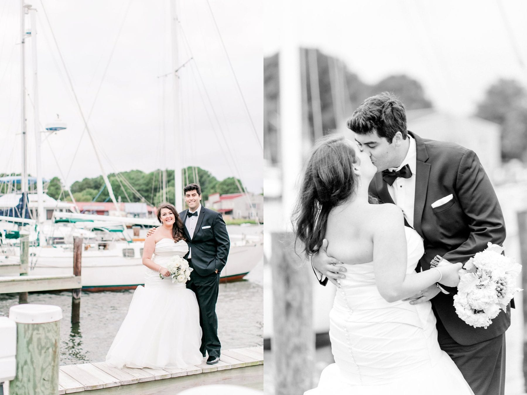 Chesapeake Bay Maritime Museum Wedding Photos Maryland Wedding Photographer Megan Kelsey Photography Halie & Mike-195.jpg