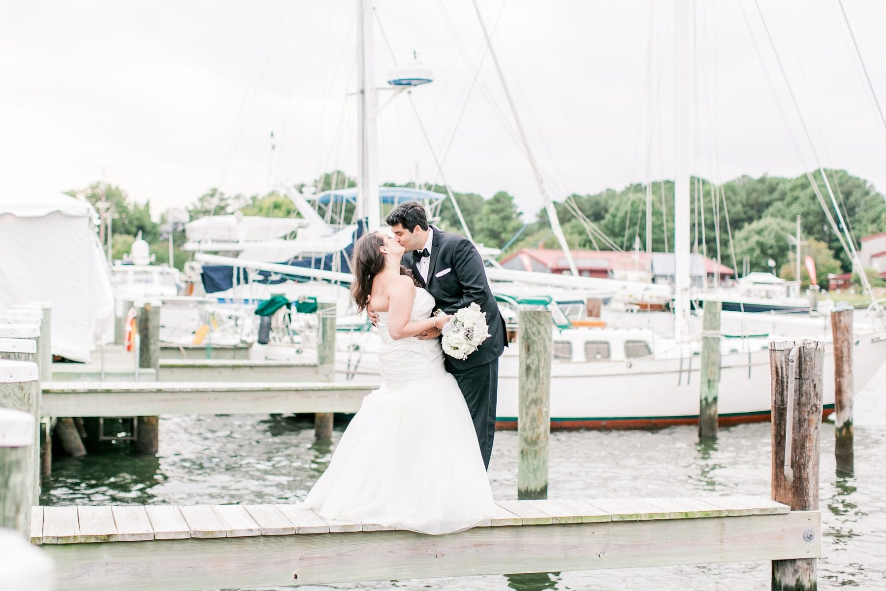 Chesapeake Bay Maritime Museum Wedding Photos Maryland Wedding Photographer Megan Kelsey Photography Halie & Mike-200.jpg