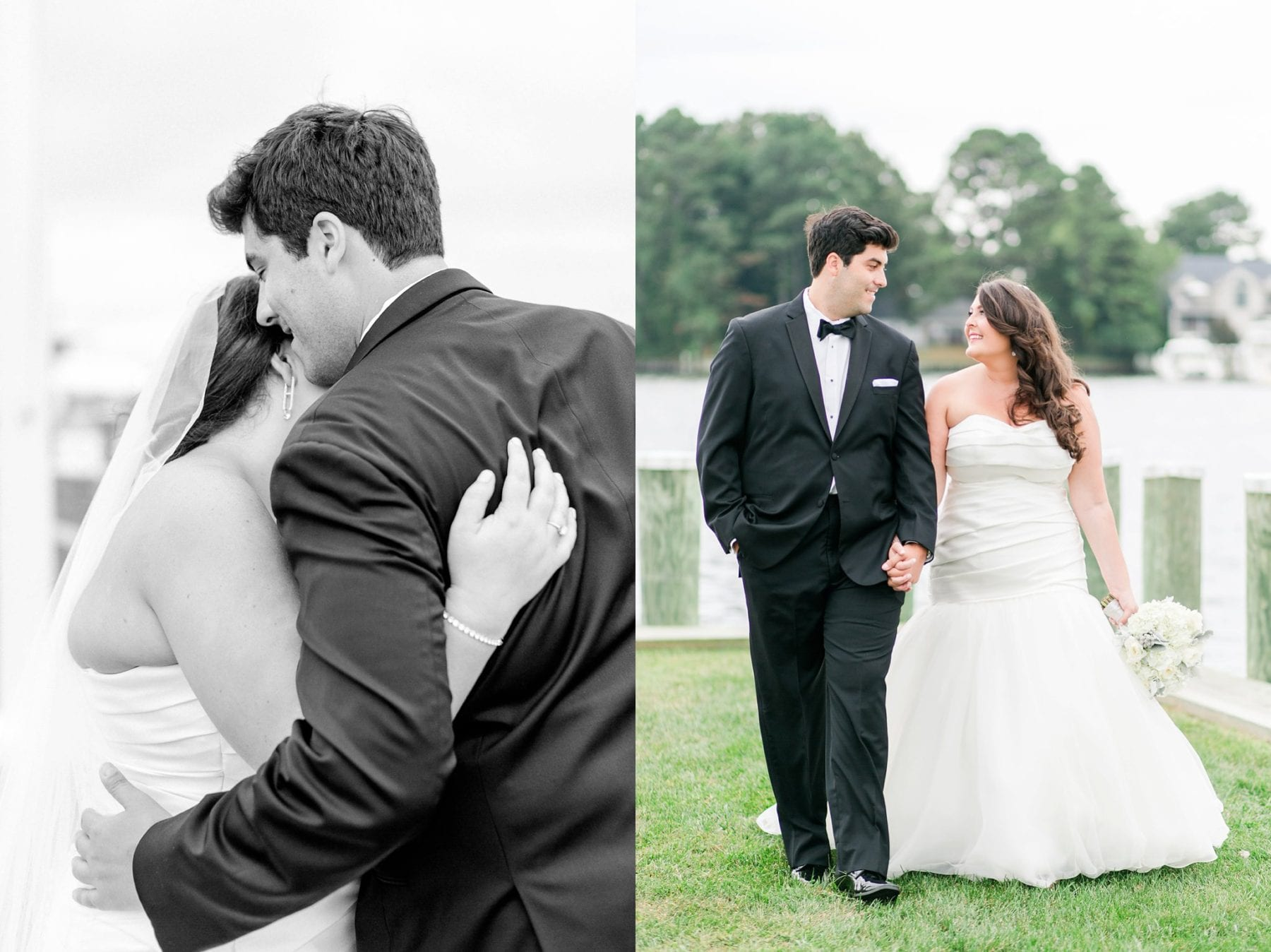 Chesapeake Bay Maritime Museum Wedding Photos Maryland Wedding Photographer Megan Kelsey Photography Halie & Mike-52.jpg