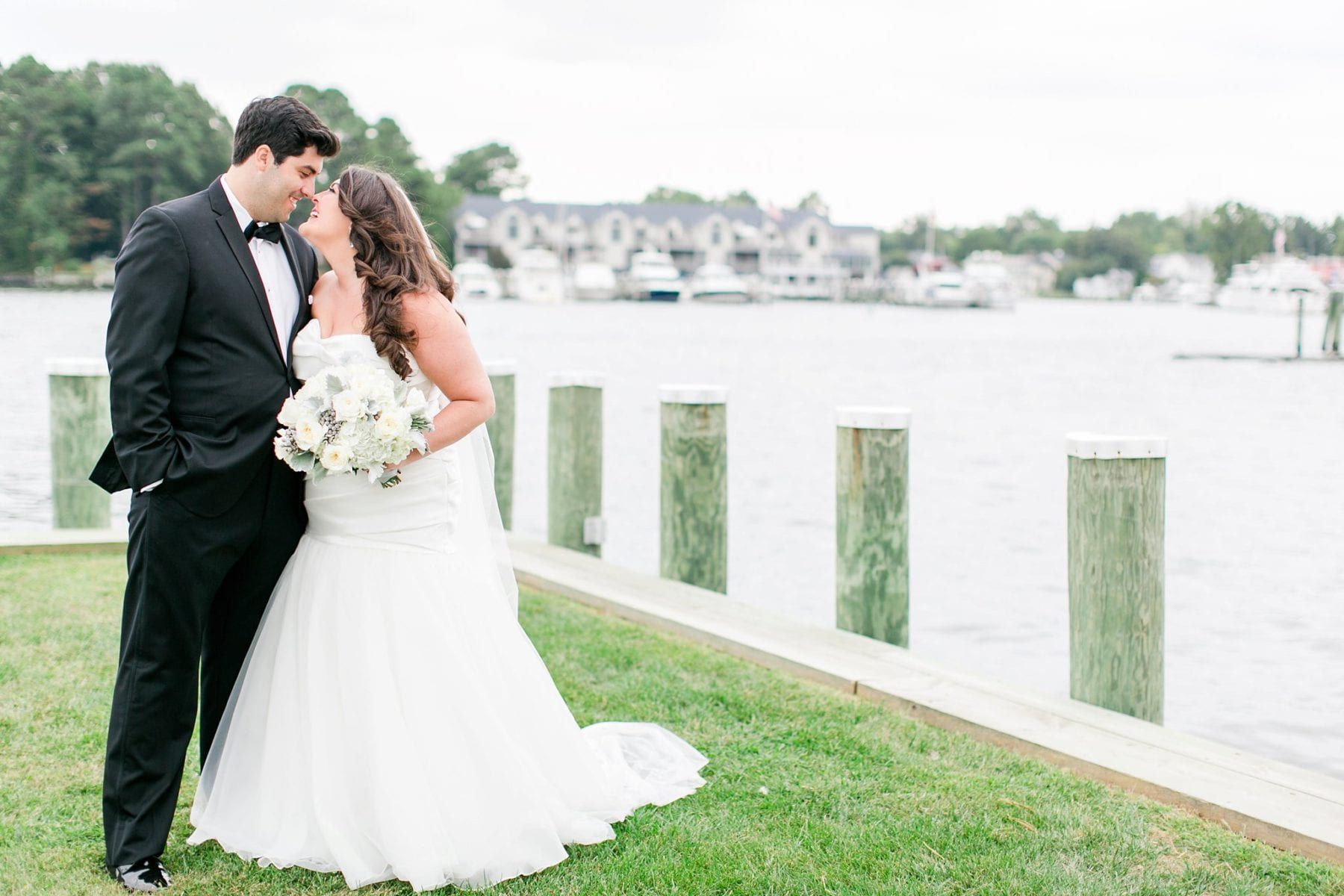 Chesapeake Bay Maritime Museum Wedding Photos Maryland Wedding Photographer Megan Kelsey Photography Halie & Mike-55.jpg