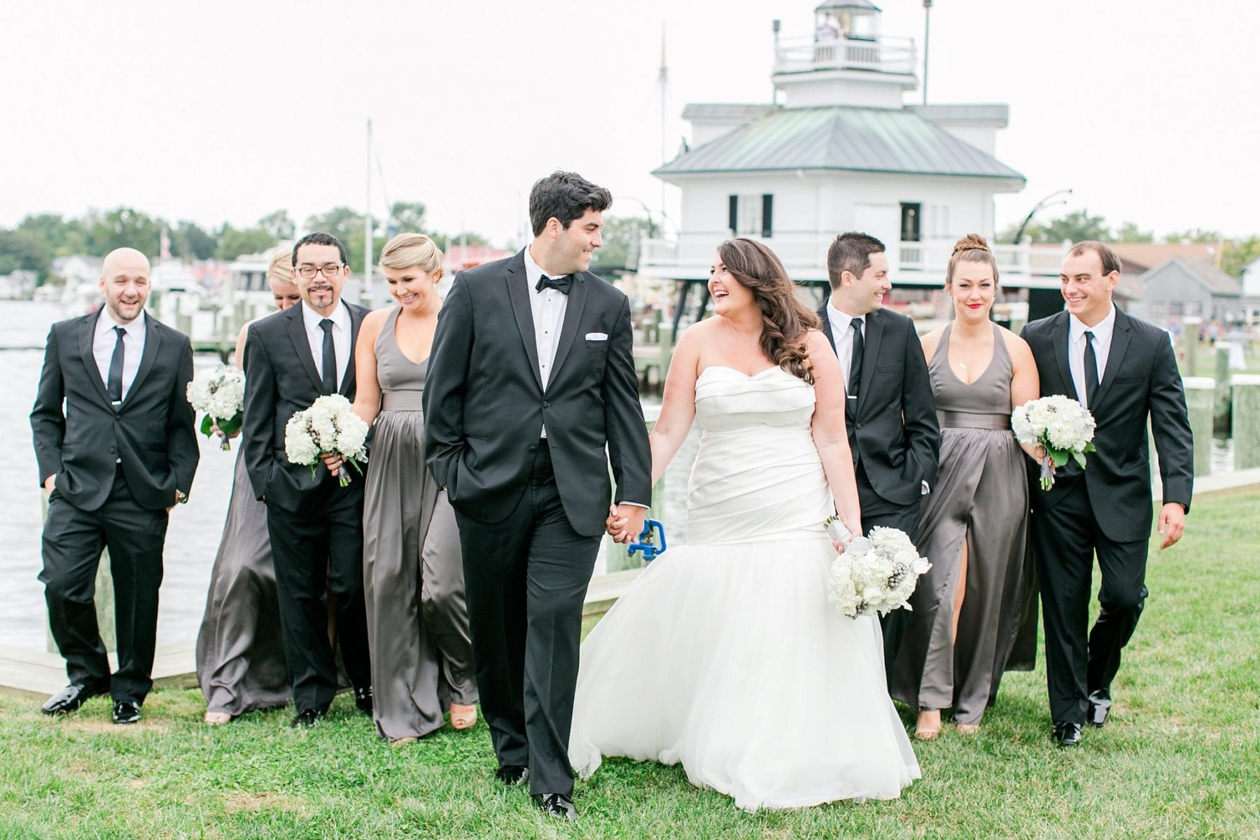 Chesapeake Bay Maritime Museum Wedding Photos Maryland Wedding Photographer Megan Kelsey Photography Halie & Mike-75.jpg