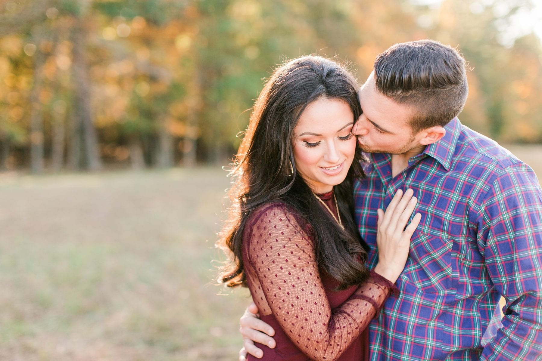 Manassas Battlefield Portraits Virginia Wedding Photographer Megan Kelsey Photography Lianne & Chris-10.jpg