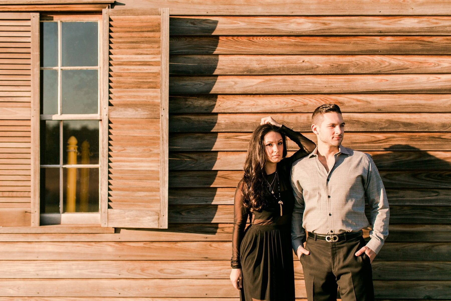 Manassas Battlefield Portraits Virginia Wedding Photographer Megan Kelsey Photography Lianne & Chris-101.jpg