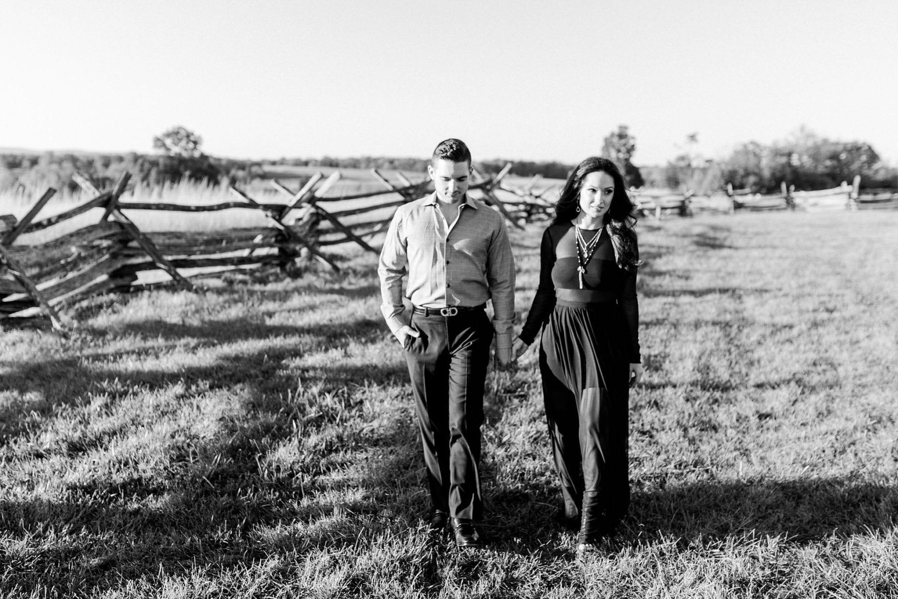 Manassas Battlefield Portraits Virginia Wedding Photographer Megan Kelsey Photography Lianne & Chris-111.jpg