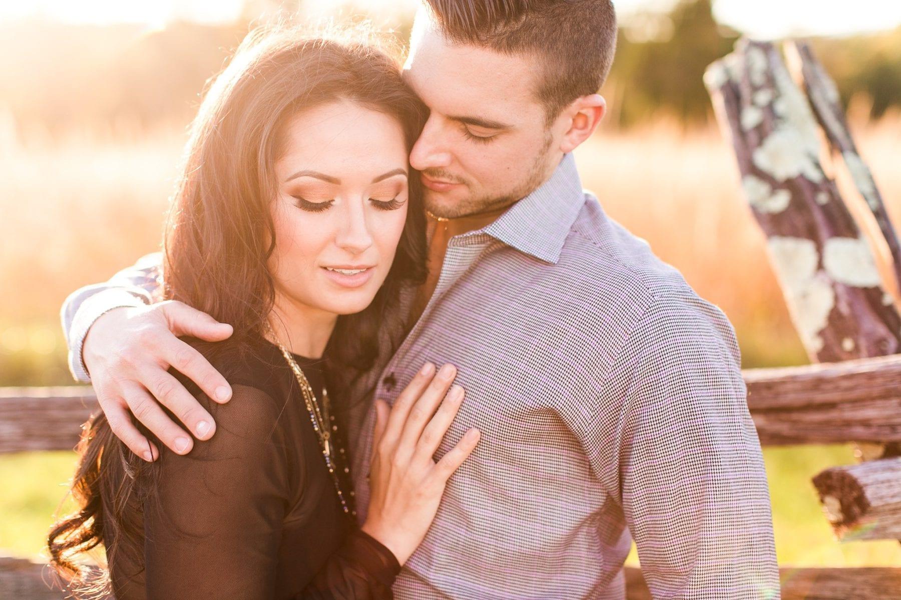 Manassas Battlefield Portraits Virginia Wedding Photographer Megan Kelsey Photography Lianne & Chris-118.jpg