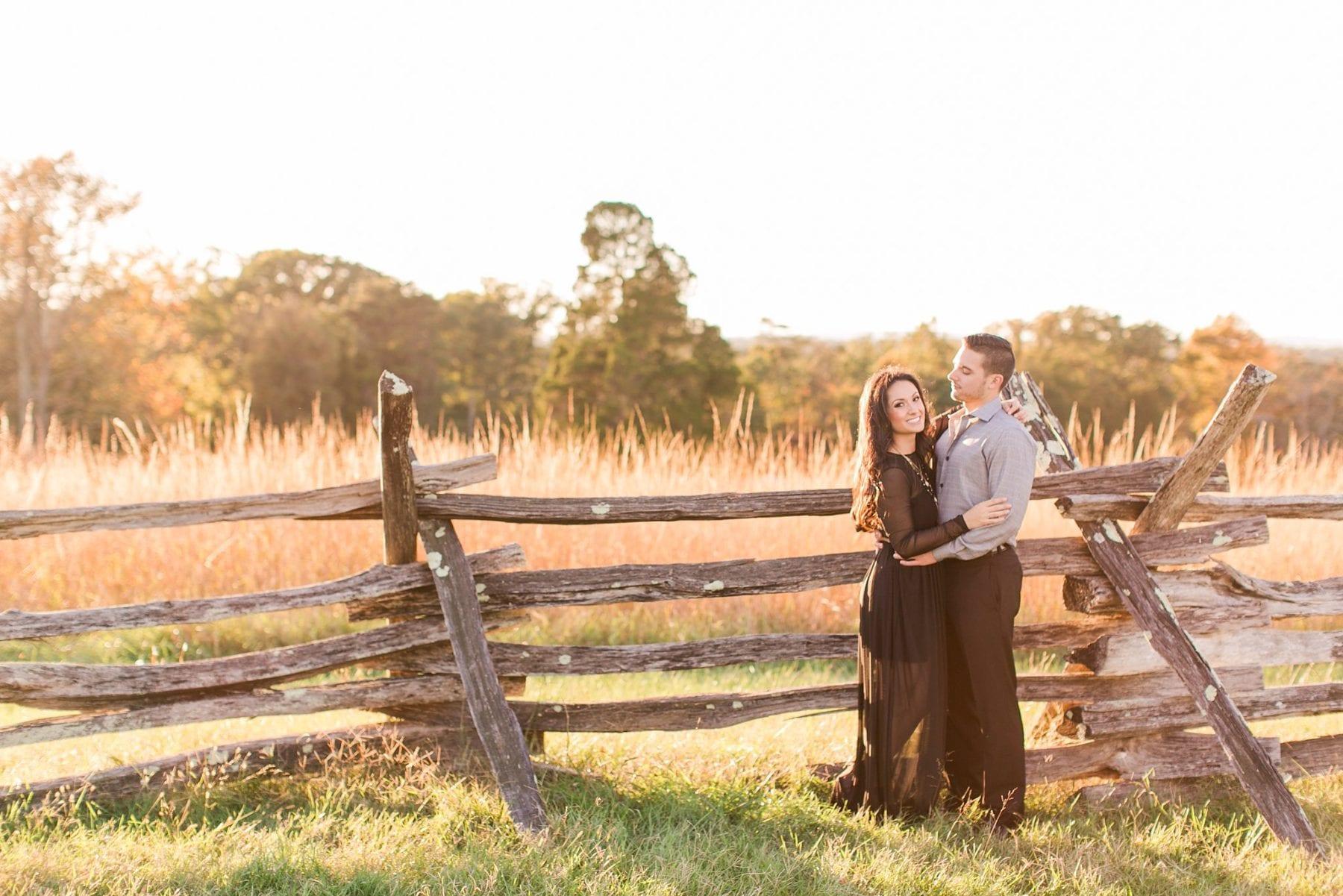 Manassas Battlefield Portraits Virginia Wedding Photographer Megan Kelsey Photography Lianne & Chris-124.jpg