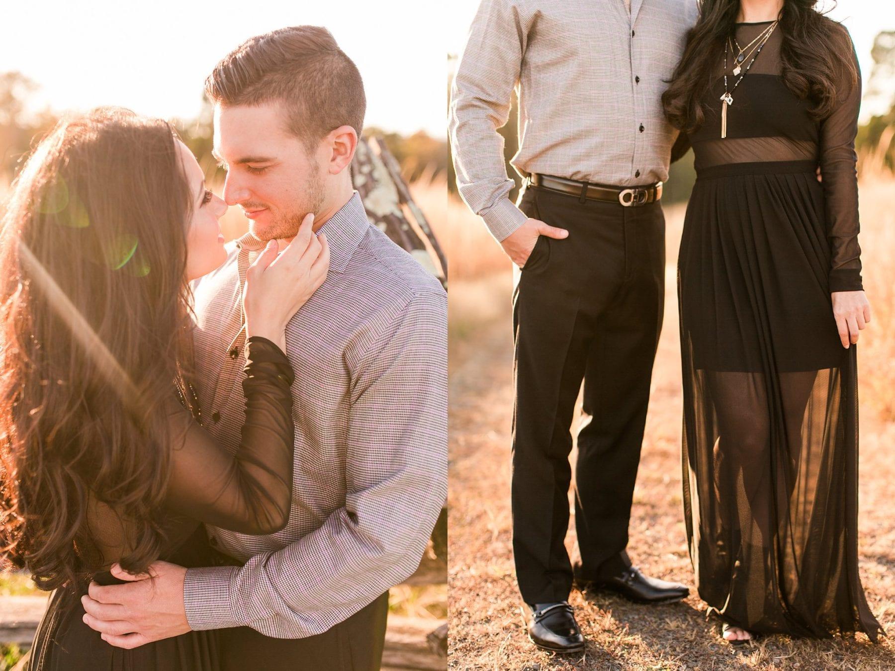 Manassas Battlefield Portraits Virginia Wedding Photographer Megan Kelsey Photography Lianne & Chris-131.jpg