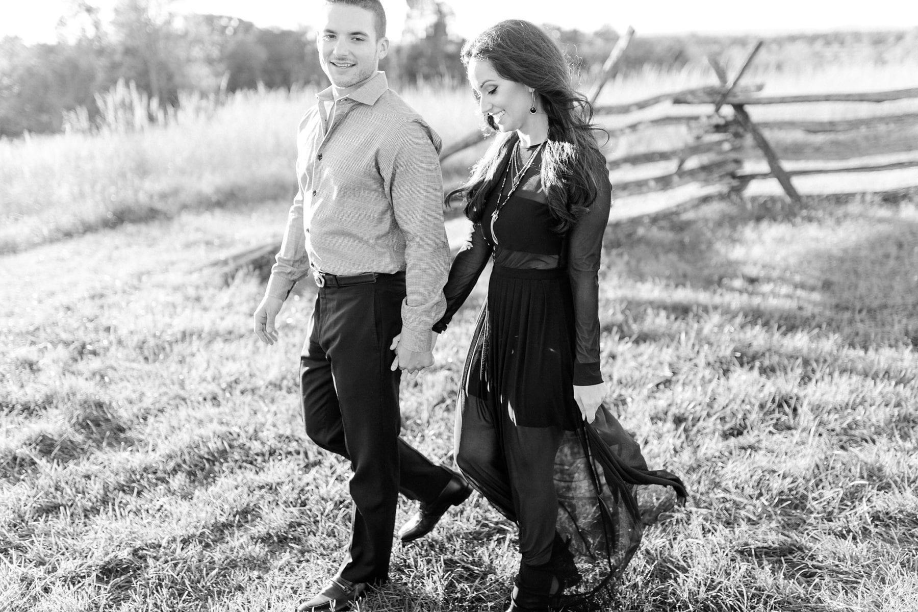 Manassas Battlefield Portraits Virginia Wedding Photographer Megan Kelsey Photography Lianne & Chris-144.jpg