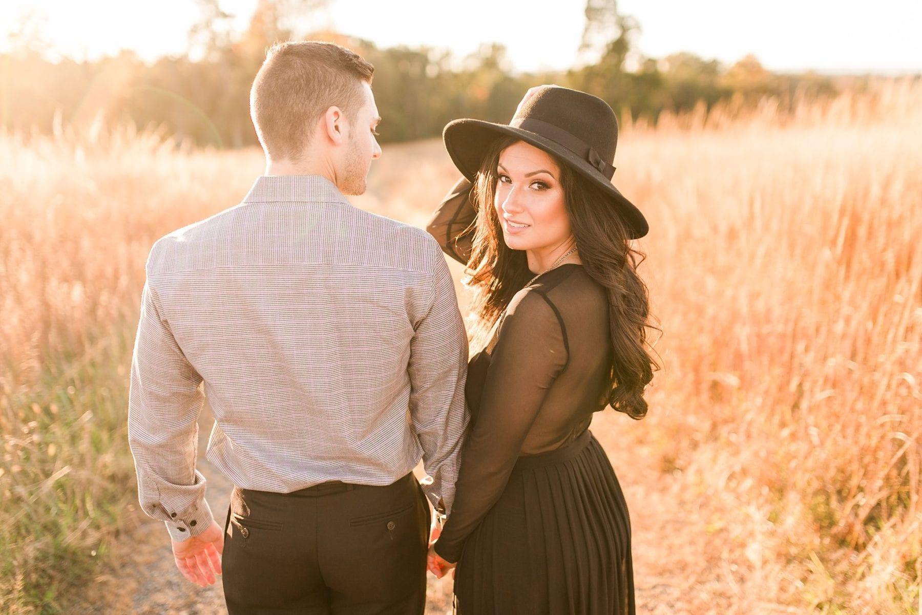 Manassas Battlefield Portraits Virginia Wedding Photographer Megan Kelsey Photography Lianne & Chris-148.jpg