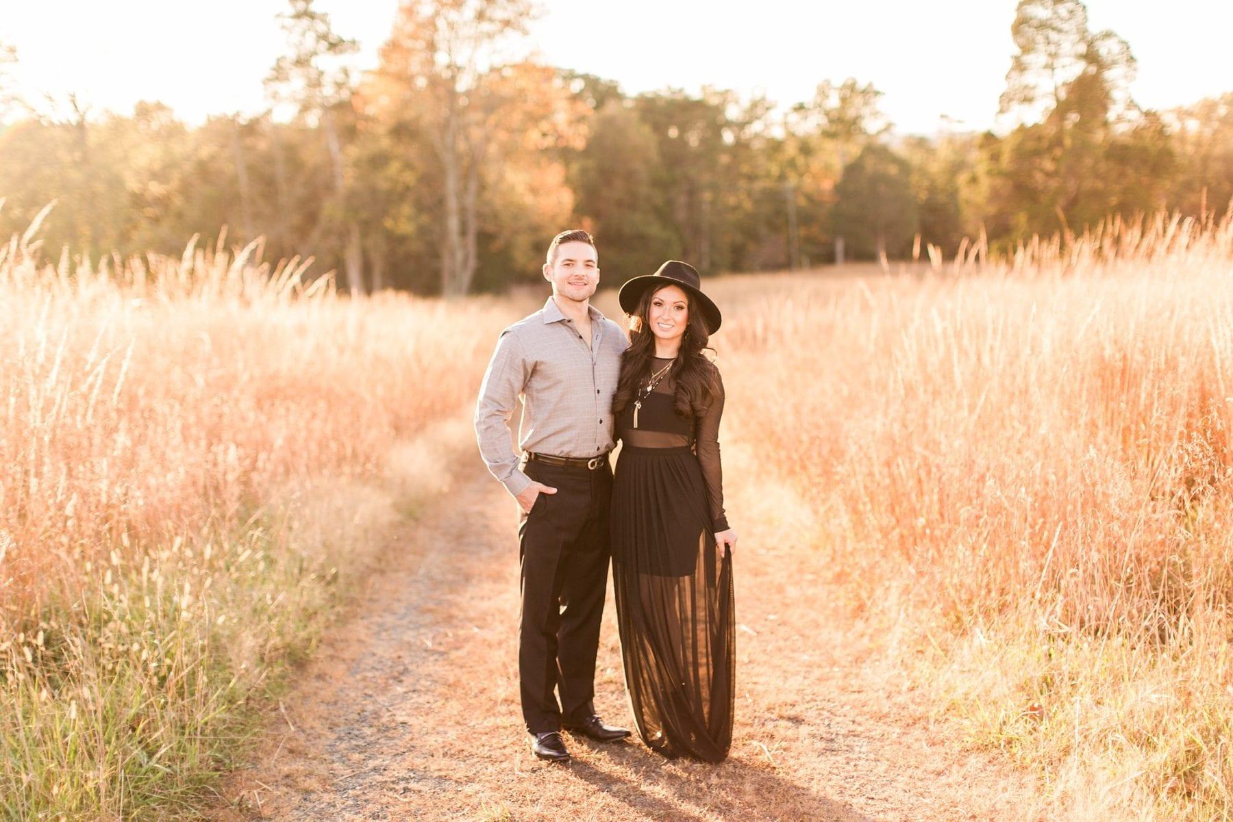 Manassas Battlefield Portraits Virginia Wedding Photographer Megan Kelsey Photography Lianne & Chris-154.jpg