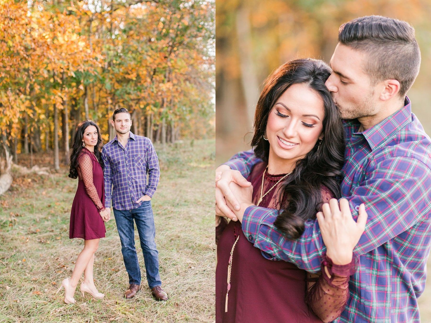 Manassas Battlefield Portraits Virginia Wedding Photographer Megan Kelsey Photography Lianne & Chris-17.jpg