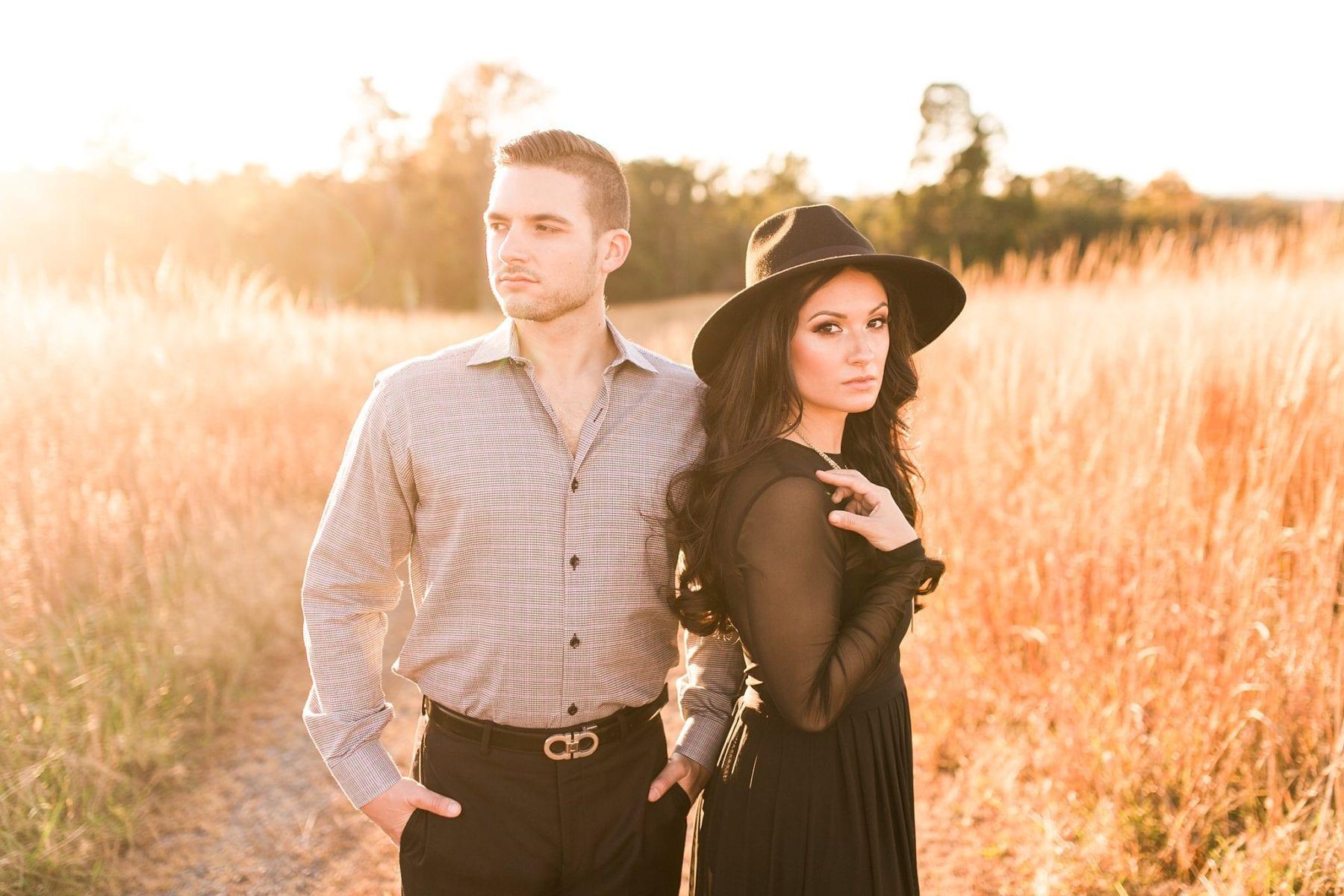 Manassas Battlefield Portraits Virginia Wedding Photographer Megan Kelsey Photography Lianne & Chris-173.jpg