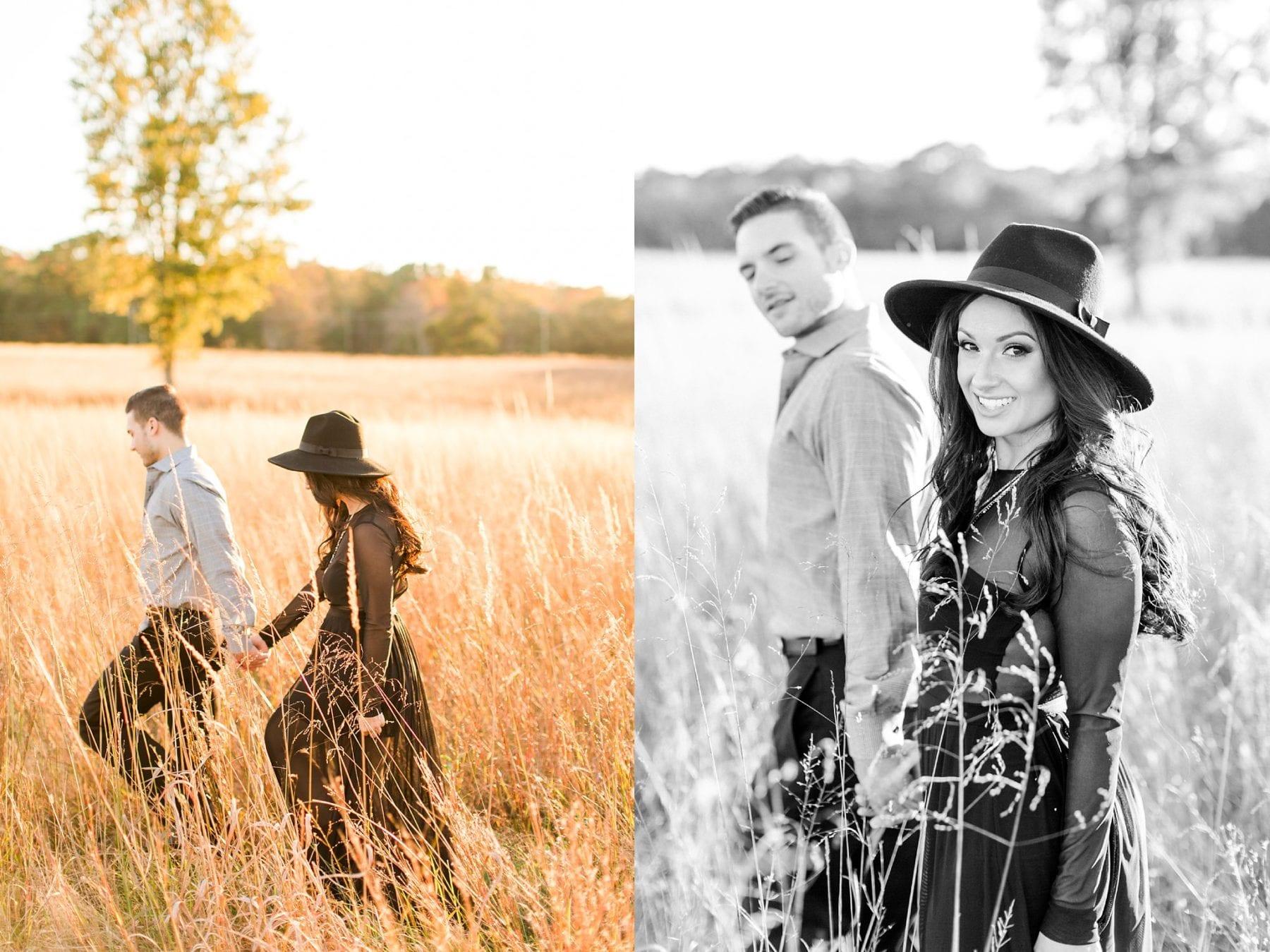 Manassas Battlefield Portraits Virginia Wedding Photographer Megan Kelsey Photography Lianne & Chris-195.jpg