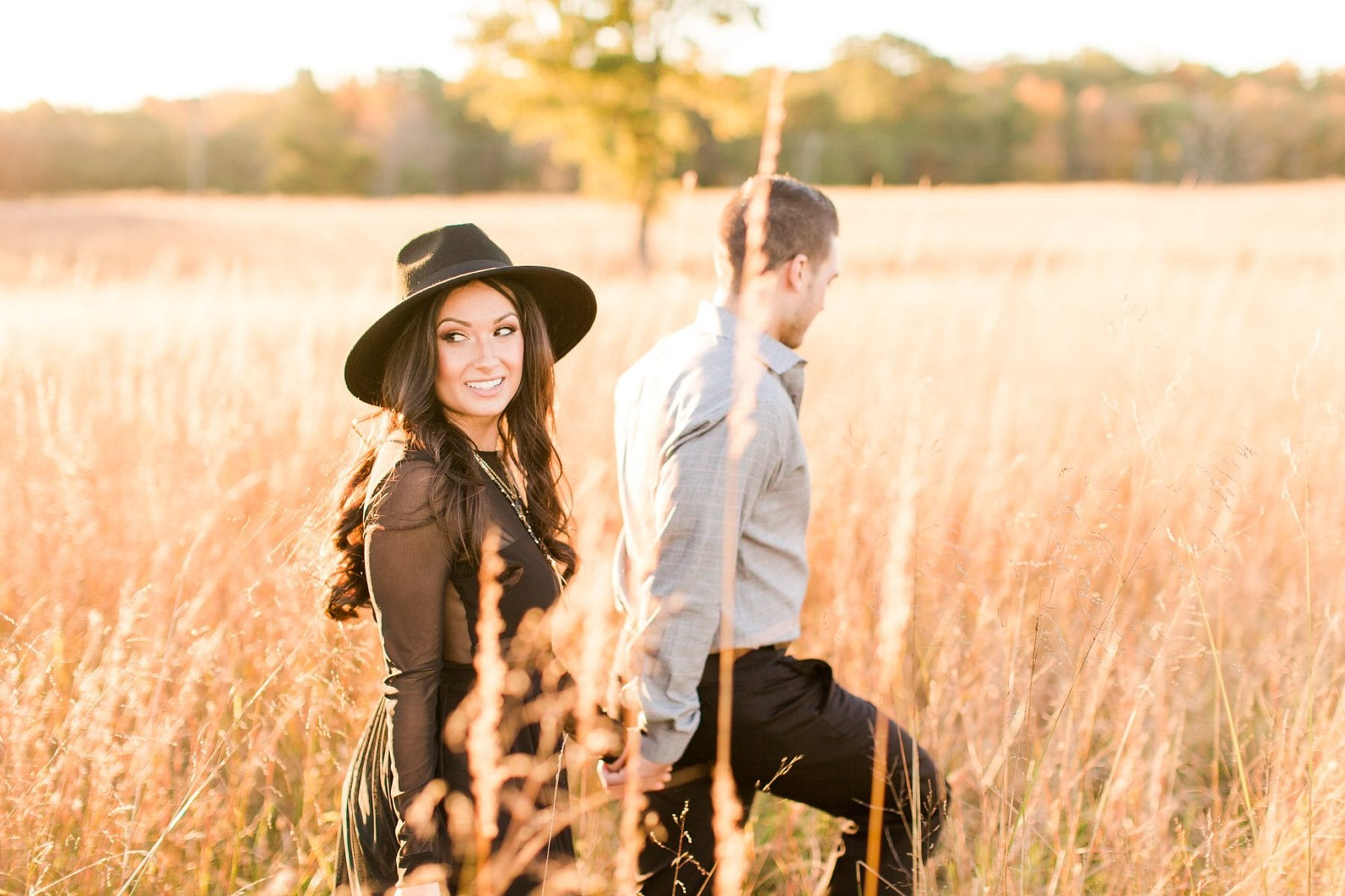Manassas Battlefield Portraits Virginia Wedding Photographer Megan Kelsey Photography Lianne & Chris-201.jpg