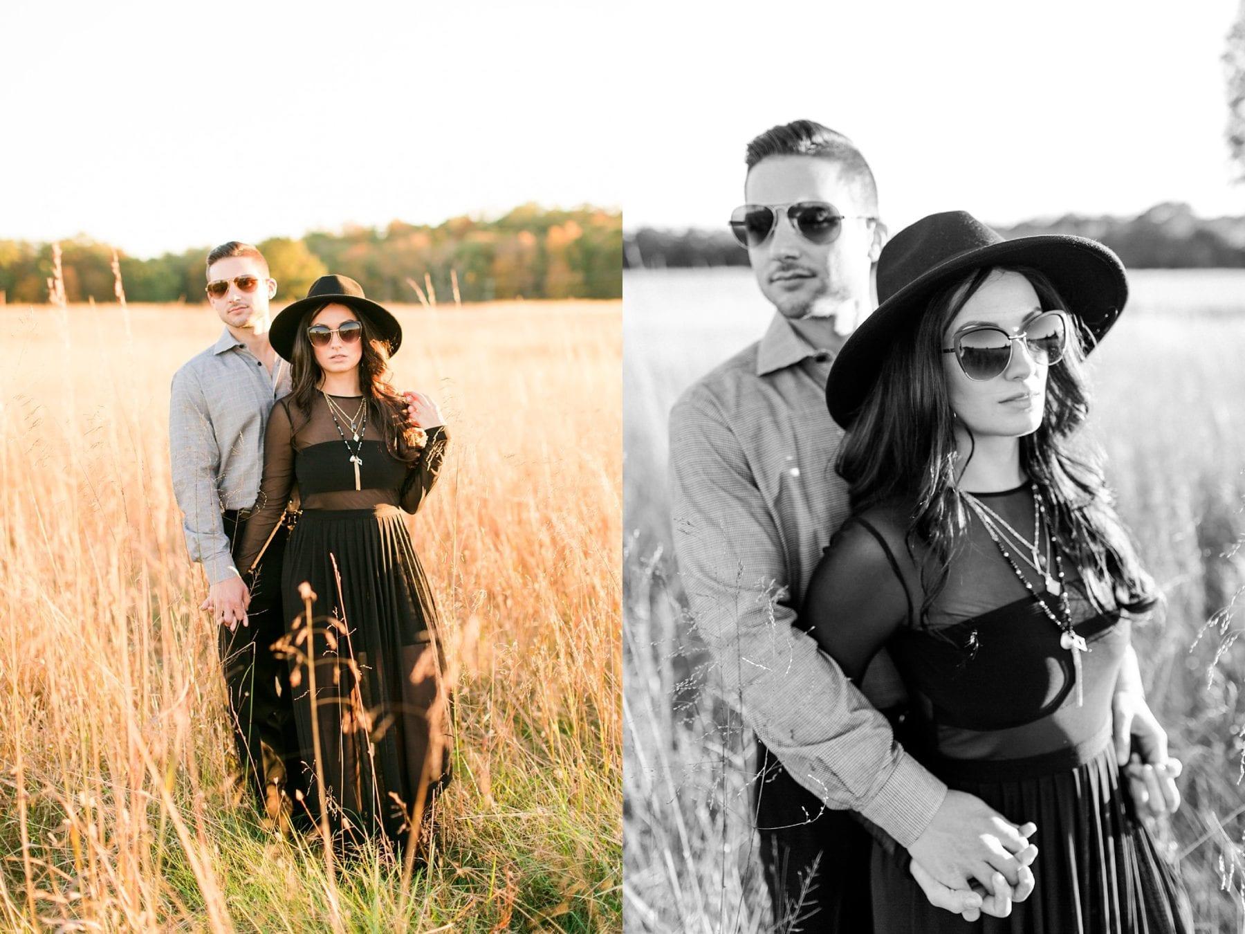Manassas Battlefield Portraits Virginia Wedding Photographer Megan Kelsey Photography Lianne & Chris-206.jpg