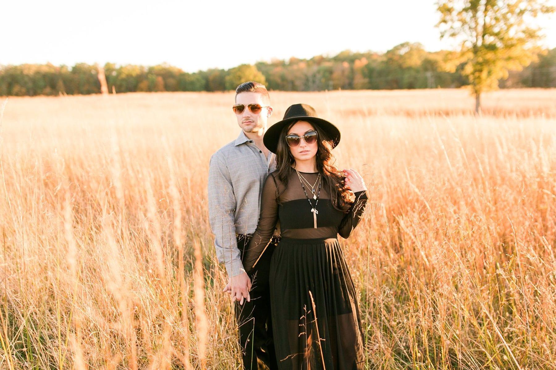 Manassas Battlefield Portraits Virginia Wedding Photographer Megan Kelsey Photography Lianne & Chris-212.jpg