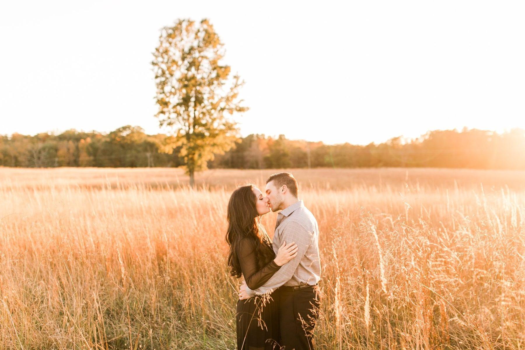 Manassas Battlefield Portraits Virginia Wedding Photographer Megan Kelsey Photography Lianne & Chris-246.jpg