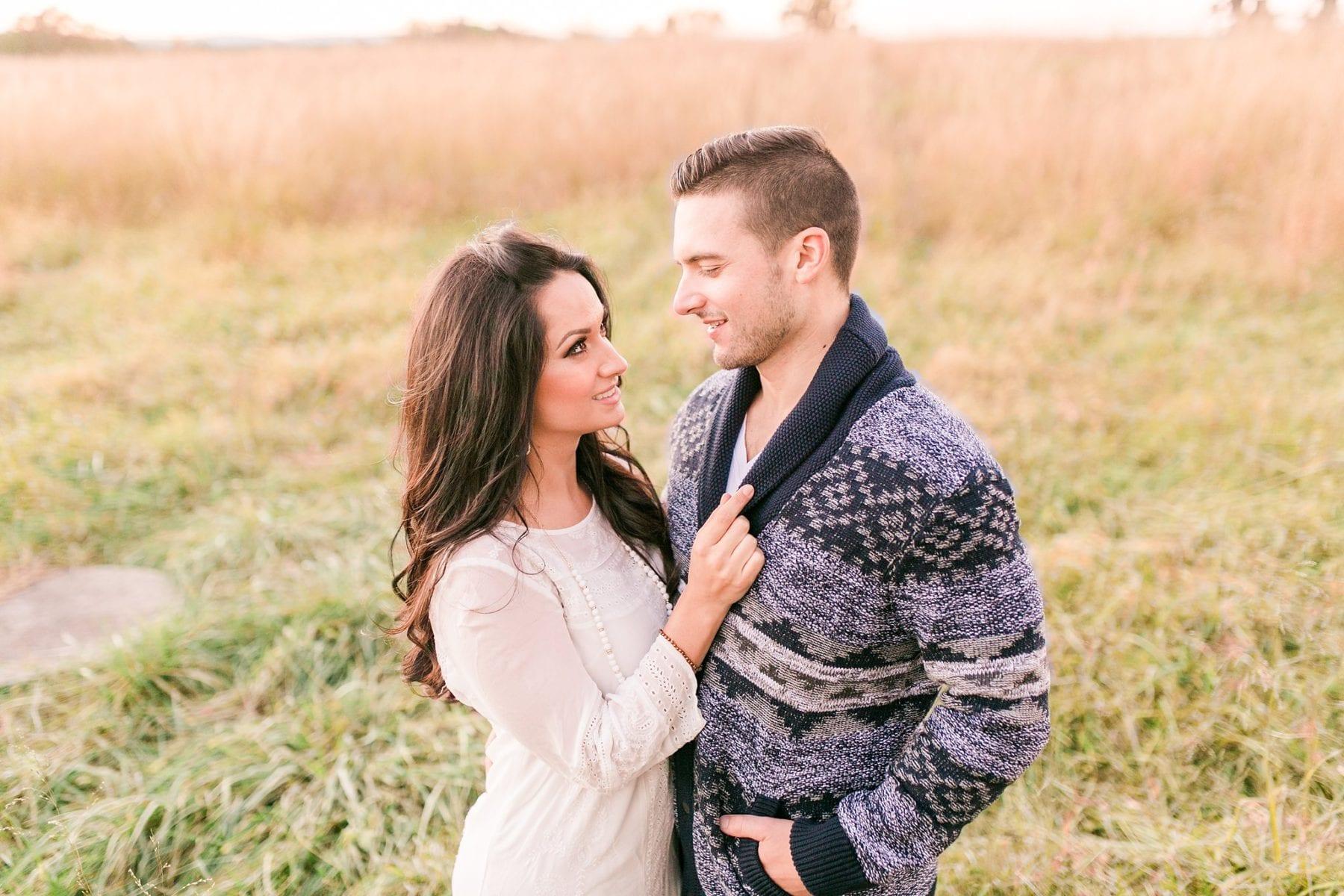 Manassas Battlefield Portraits Virginia Wedding Photographer Megan Kelsey Photography Lianne & Chris-294.jpg