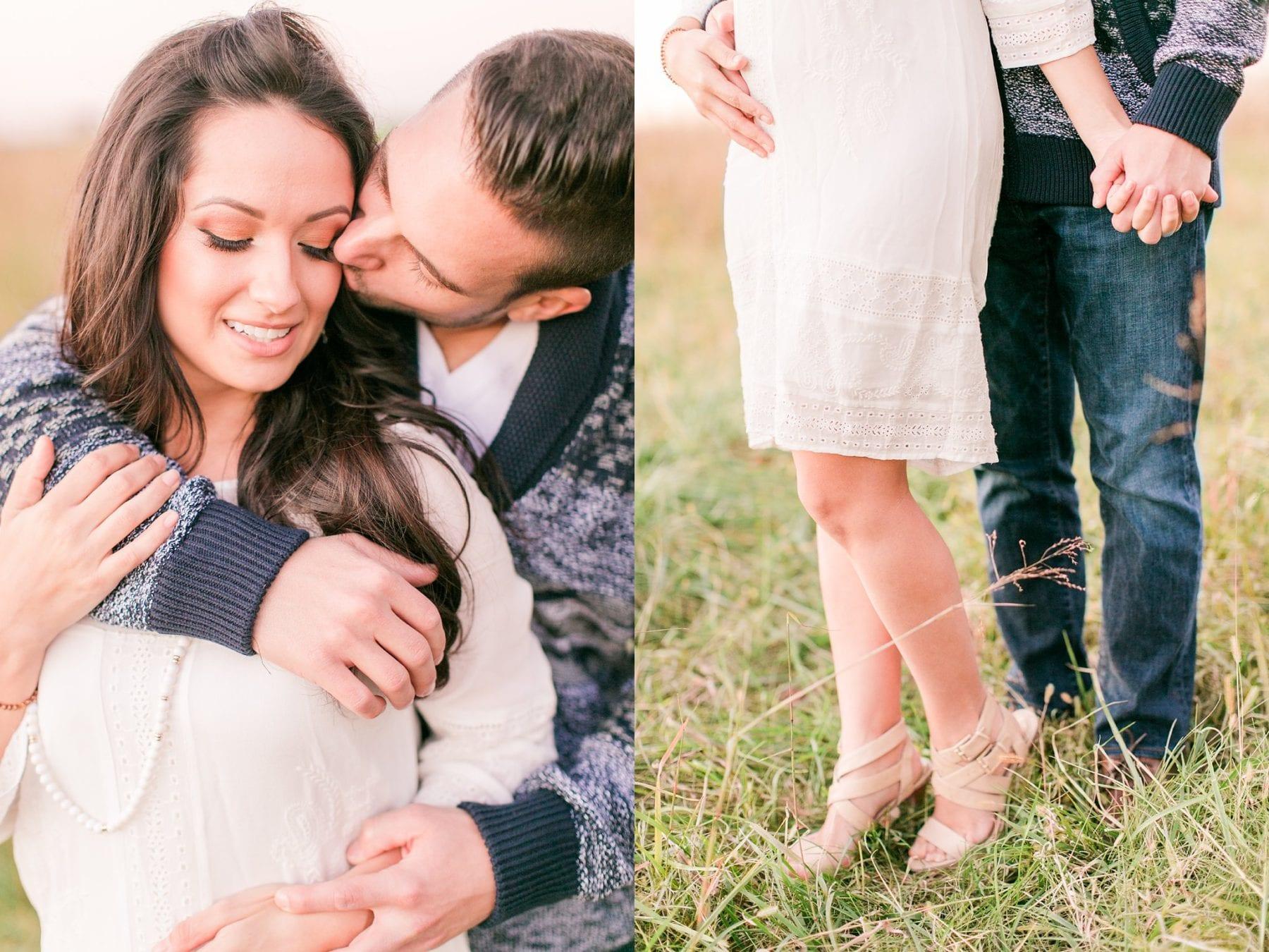 Manassas Battlefield Portraits Virginia Wedding Photographer Megan Kelsey Photography Lianne & Chris-301.jpg
