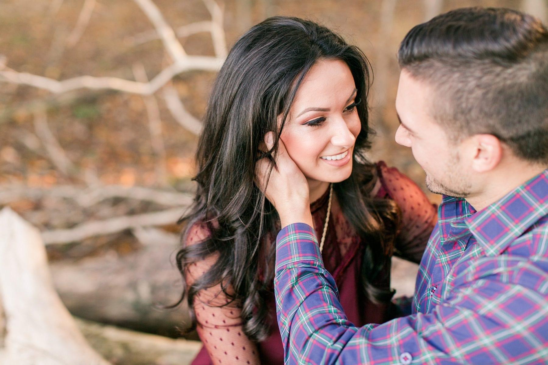Manassas Battlefield Portraits Virginia Wedding Photographer Megan Kelsey Photography Lianne & Chris-36.jpg
