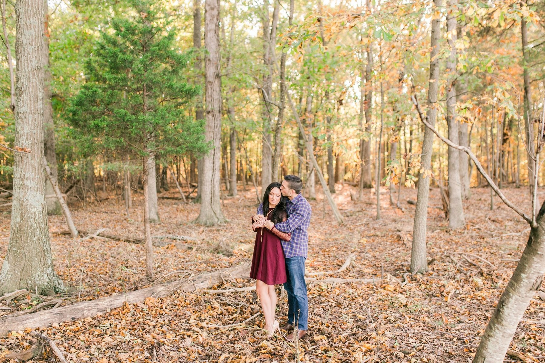 Manassas Battlefield Portraits Virginia Wedding Photographer Megan Kelsey Photography Lianne & Chris-58.jpg