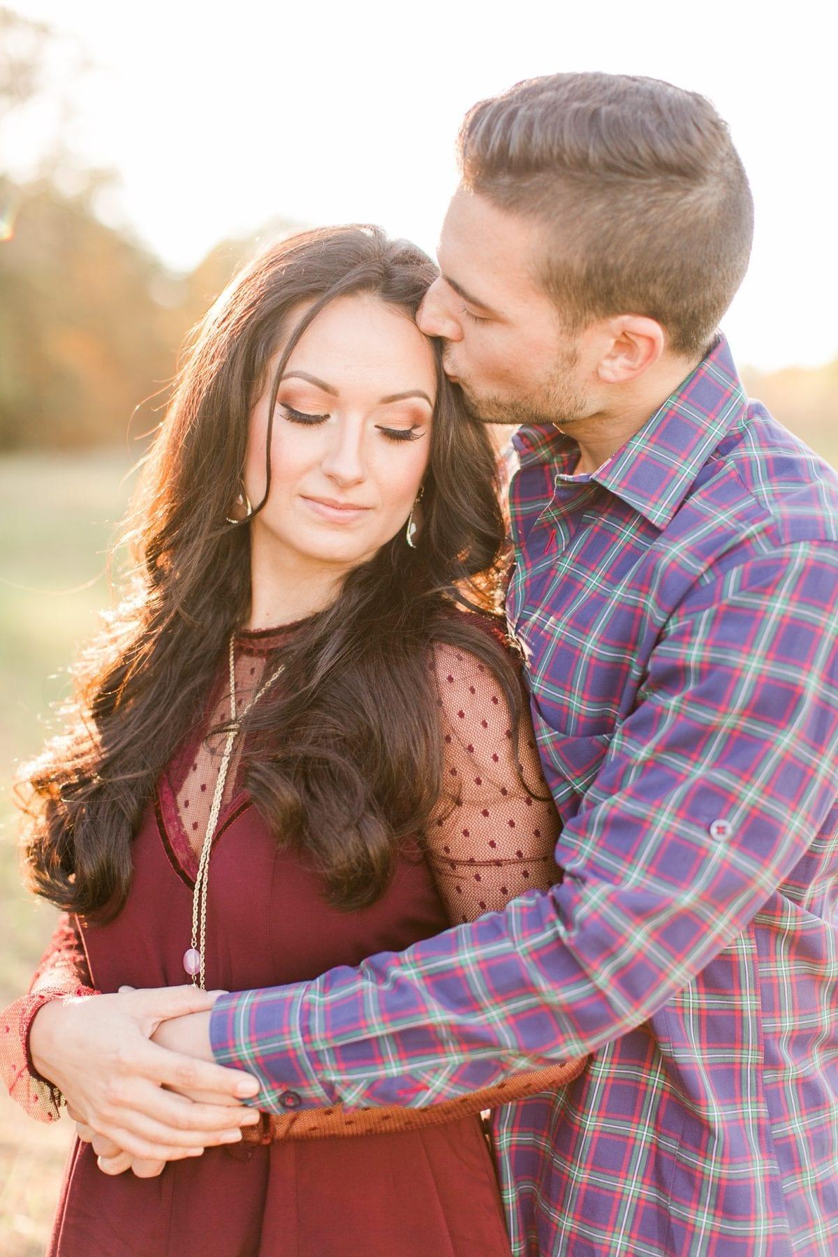 Manassas Battlefield Portraits Virginia Wedding Photographer Megan Kelsey Photography Lianne & Chris-75.jpg