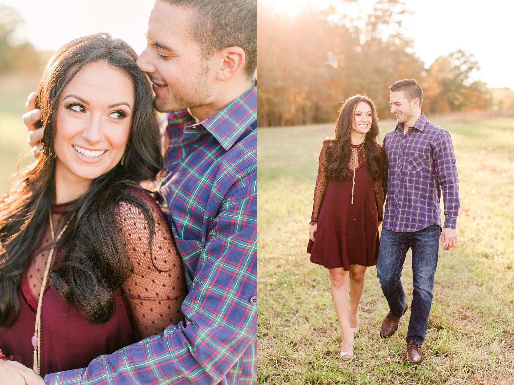 Manassas Battlefield Portraits Virginia Wedding Photographer Megan Kelsey Photography Lianne & Chris-78.jpg