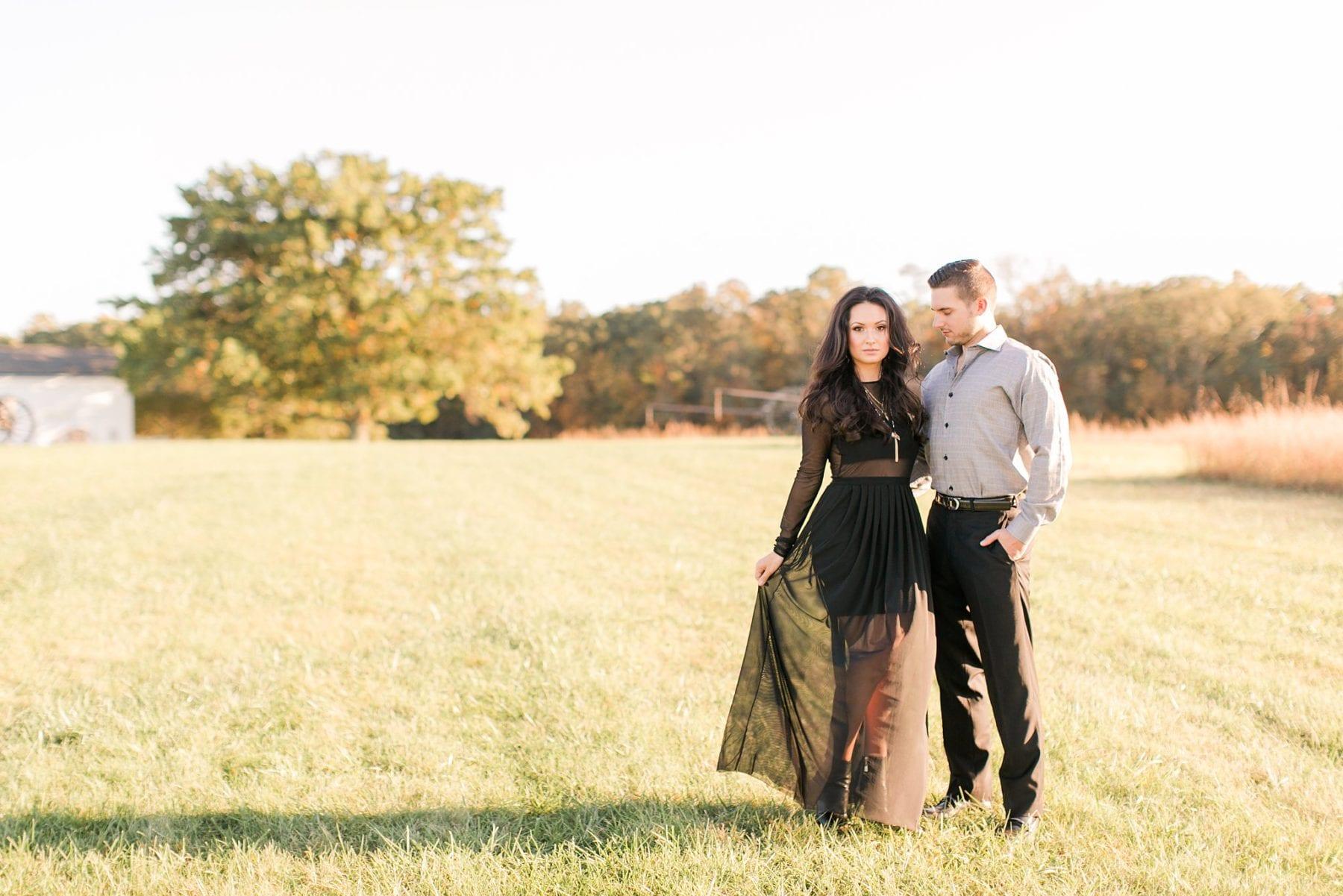 Manassas Battlefield Portraits Virginia Wedding Photographer Megan Kelsey Photography Lianne & Chris-84.jpg