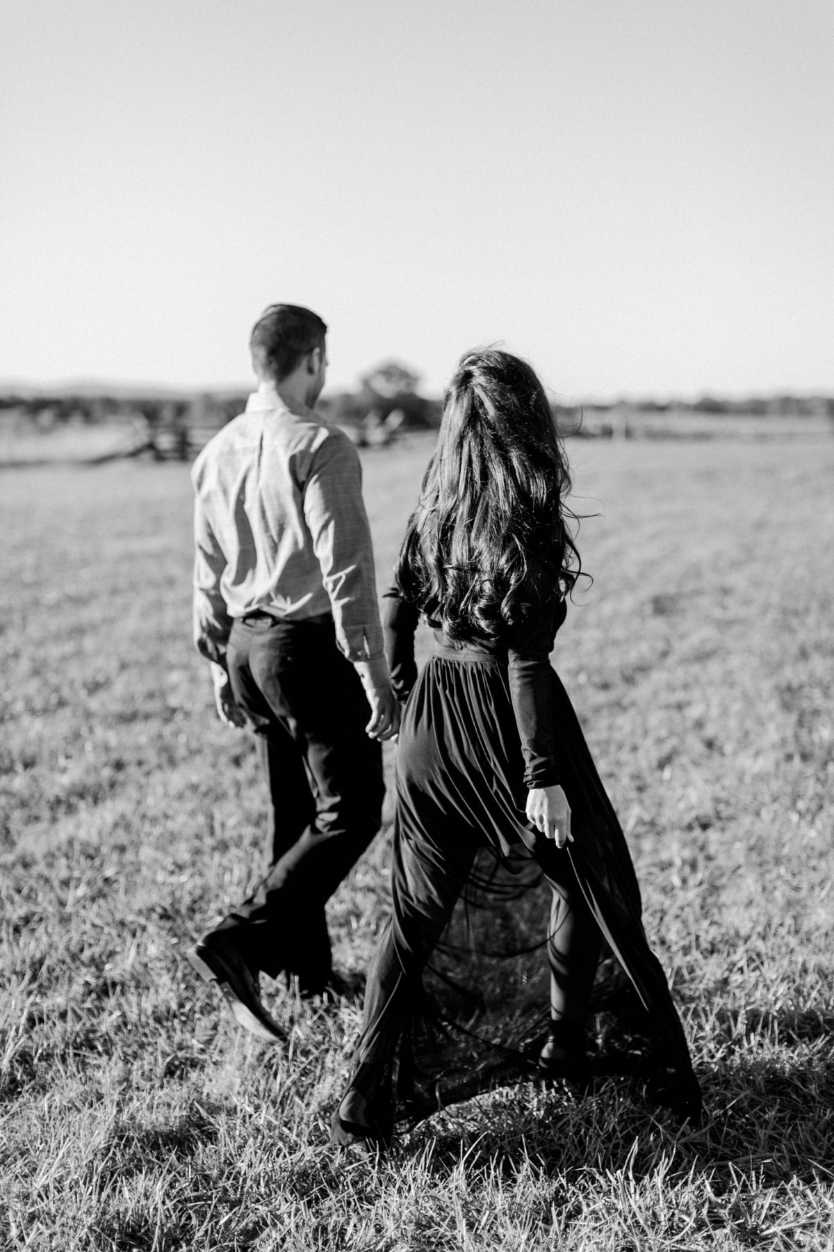 Manassas Battlefield Portraits Virginia Wedding Photographer Megan Kelsey Photography Lianne & Chris-89.jpg