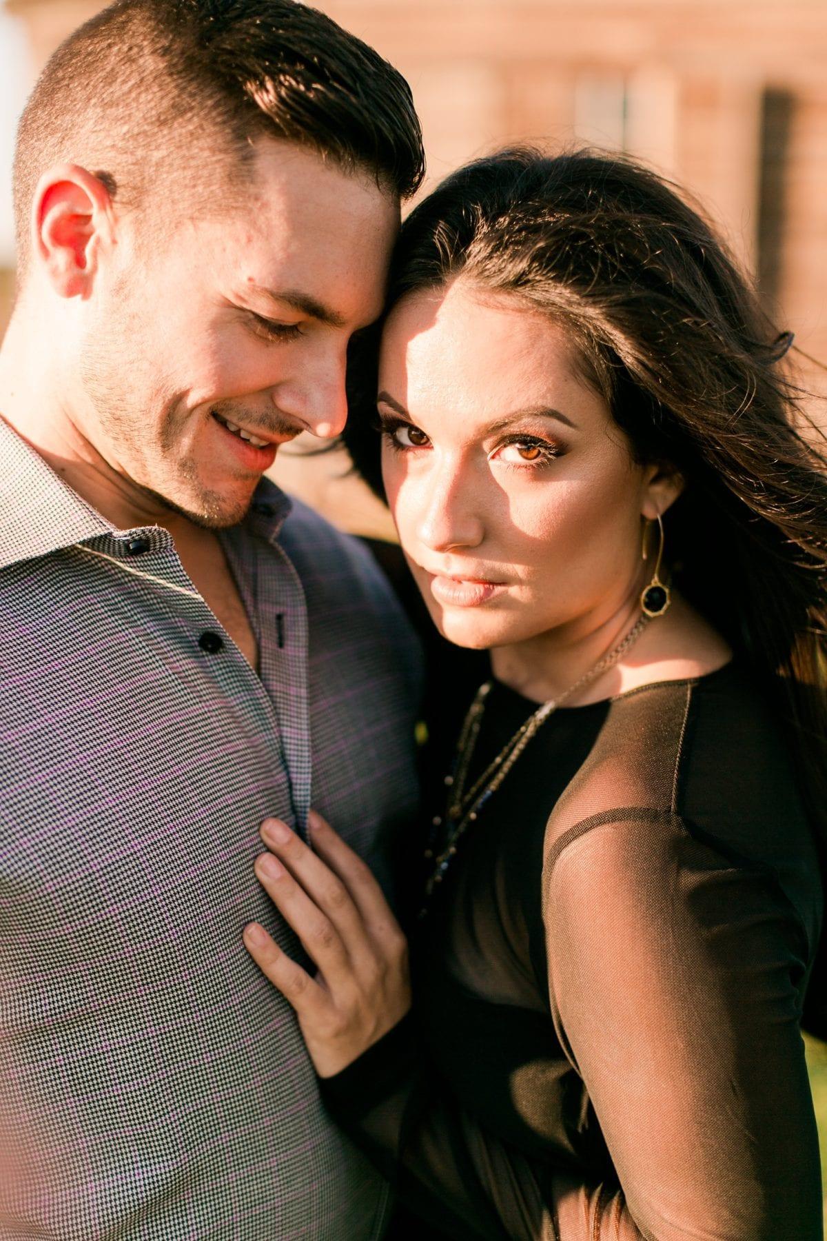 Manassas Battlefield Portraits Virginia Wedding Photographer Megan Kelsey Photography Lianne & Chris-95.jpg