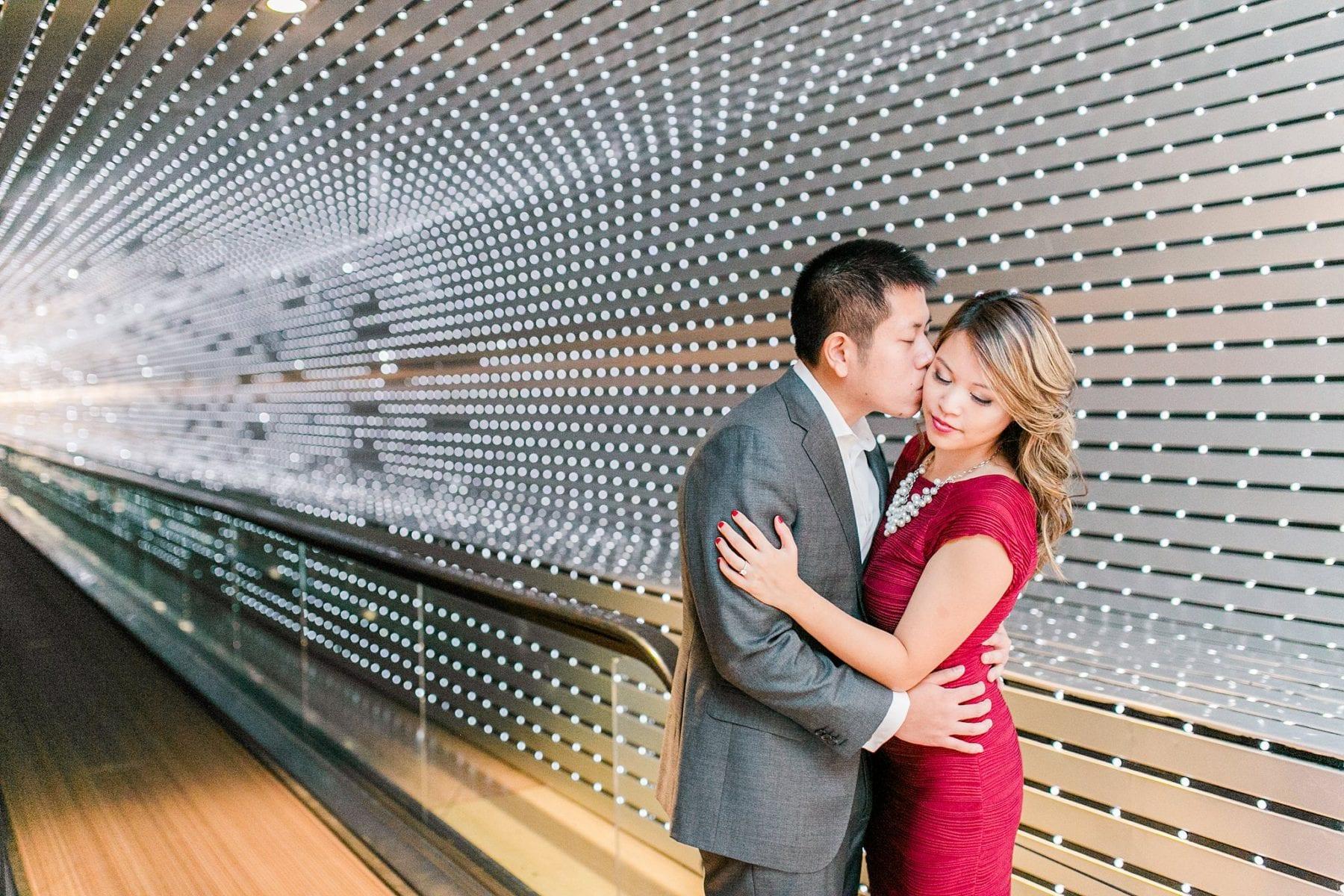 National Gallery of Art Engagement Photos Megan Kelsey Photography Washington DC Wedding Photographer Sy-yu & Anthony-185.jpg