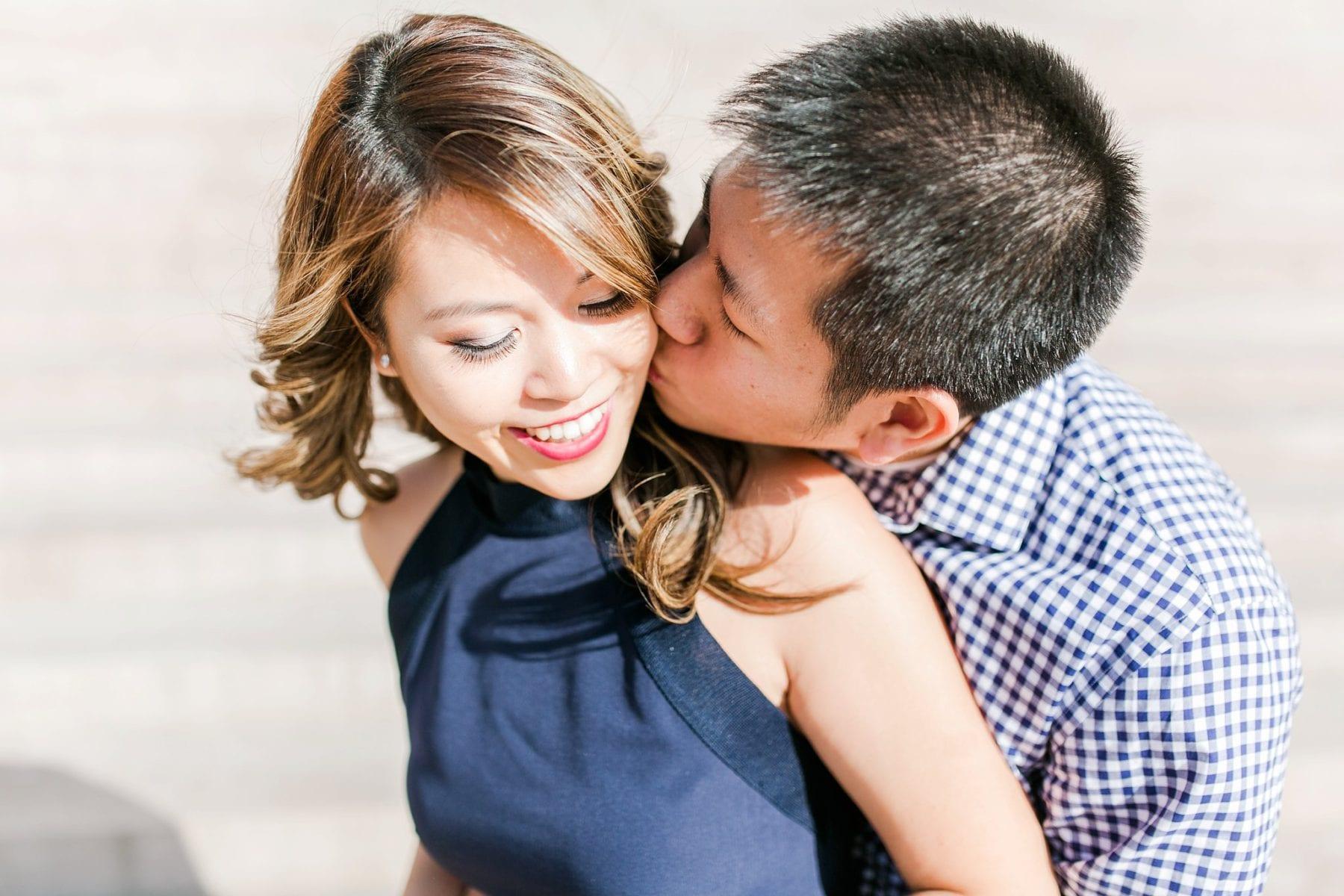 National Gallery of Art Engagement Photos Megan Kelsey Photography Washington DC Wedding Photographer Sy-yu & Anthony-42.jpg
