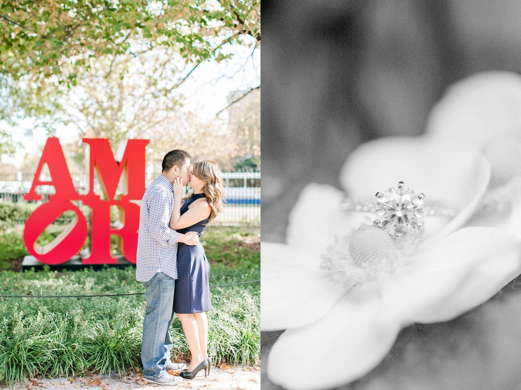 National Gallery of Art Engagement Photos Megan Kelsey Photography Washington DC Wedding Photographer Sy-yu & Anthony-97.jpg