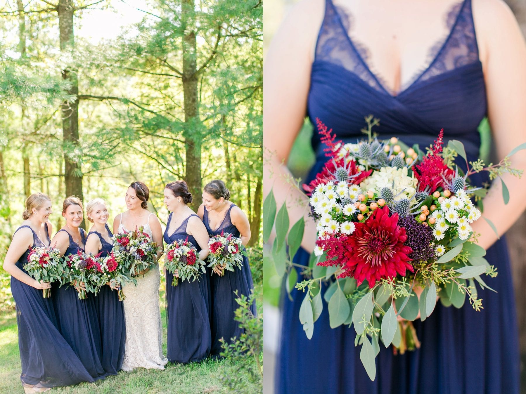 Tranquility Farm Wedding Photos Leesburg Wedding Photographer Megan Kelsey Photography Virginia Wedding Photographer Matt & Colleen-102.jpg