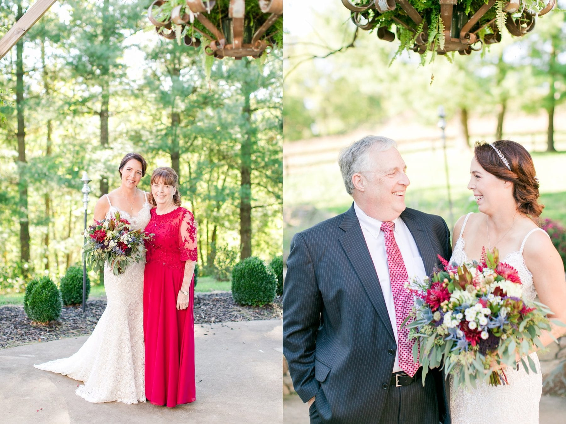 Tranquility Farm Wedding Photos Leesburg Wedding Photographer Megan Kelsey Photography Virginia Wedding Photographer Matt & Colleen-107.jpg