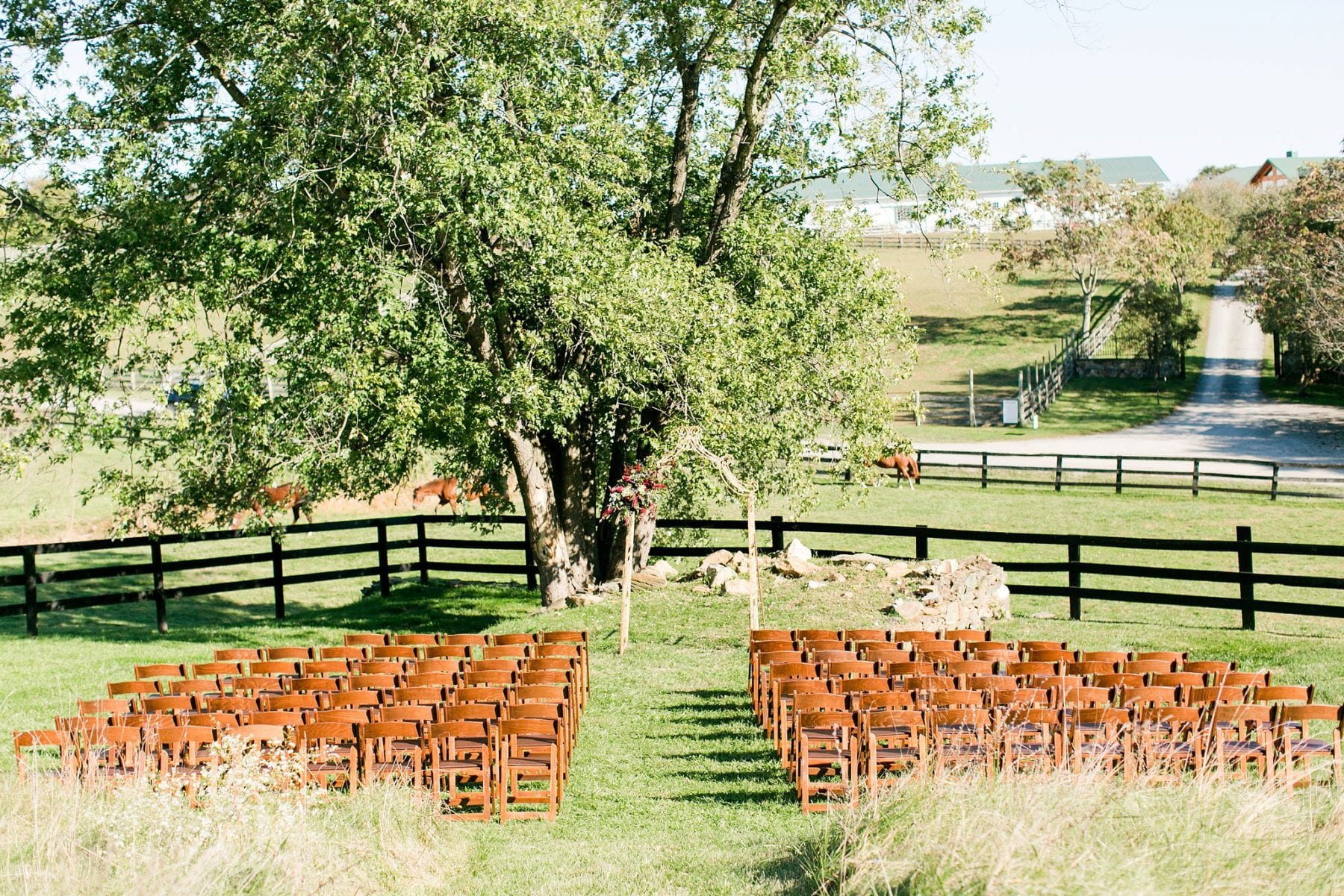 Tranquility Farm Wedding Photos Leesburg Wedding Photographer Megan Kelsey Photography Virginia Wedding Photographer Matt & Colleen-114.jpg