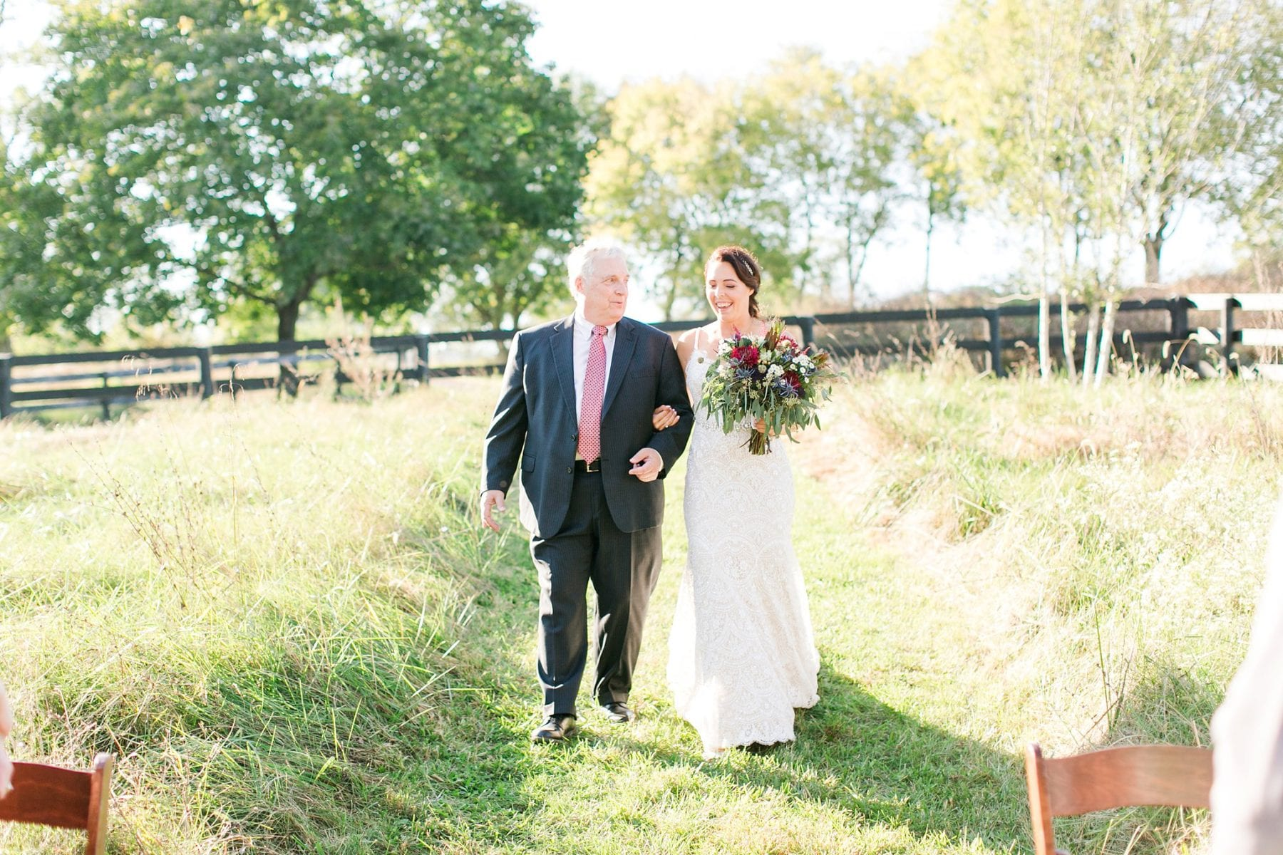 Tranquility Farm Wedding Photos Leesburg Wedding Photographer Megan Kelsey Photography Virginia Wedding Photographer Matt & Colleen-122.jpg