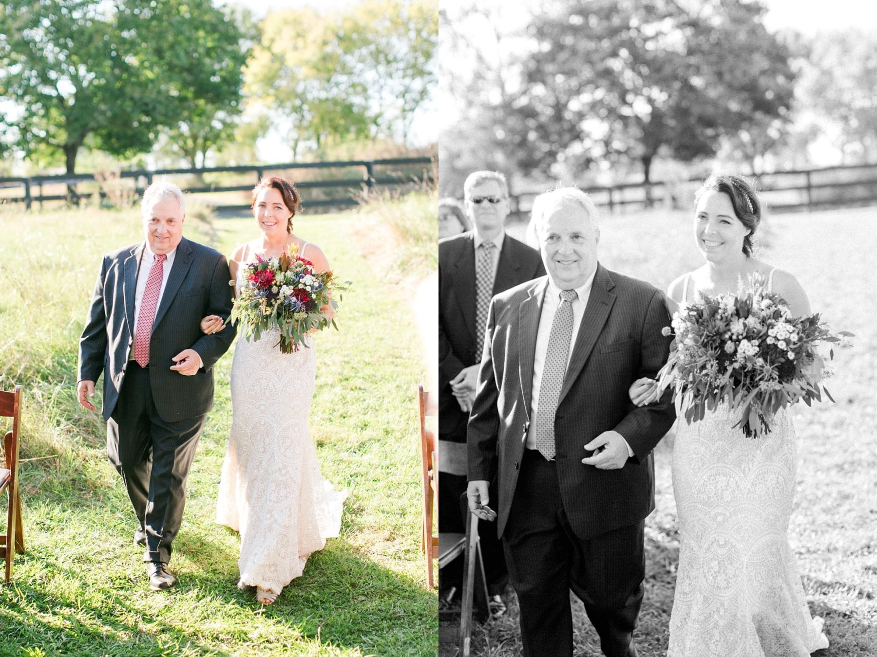 Tranquility Farm Wedding Photos Leesburg Wedding Photographer Megan Kelsey Photography Virginia Wedding Photographer Matt & Colleen-123.jpg