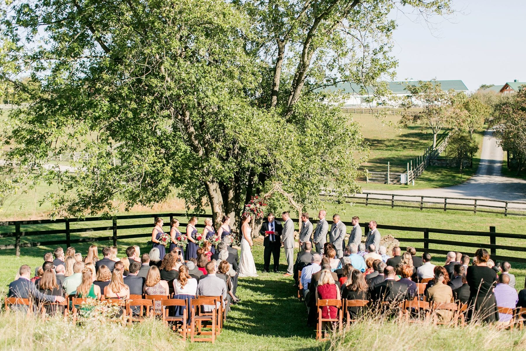 Tranquility Farm Wedding Photos Leesburg Wedding Photographer Megan Kelsey Photography Virginia Wedding Photographer Matt & Colleen-125.jpg