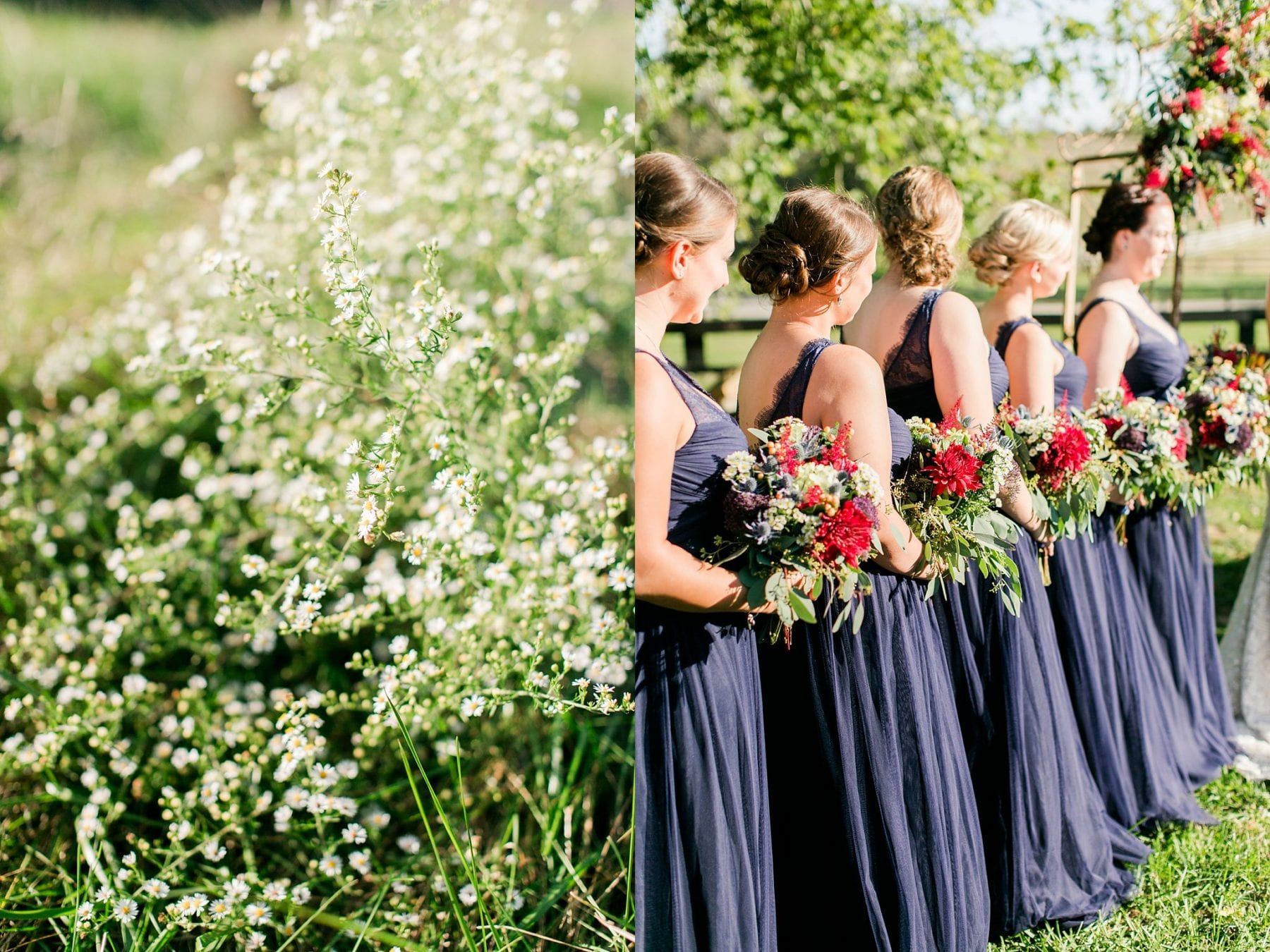 Tranquility Farm Wedding Photos Leesburg Wedding Photographer Megan Kelsey Photography Virginia Wedding Photographer Matt & Colleen-126.jpg