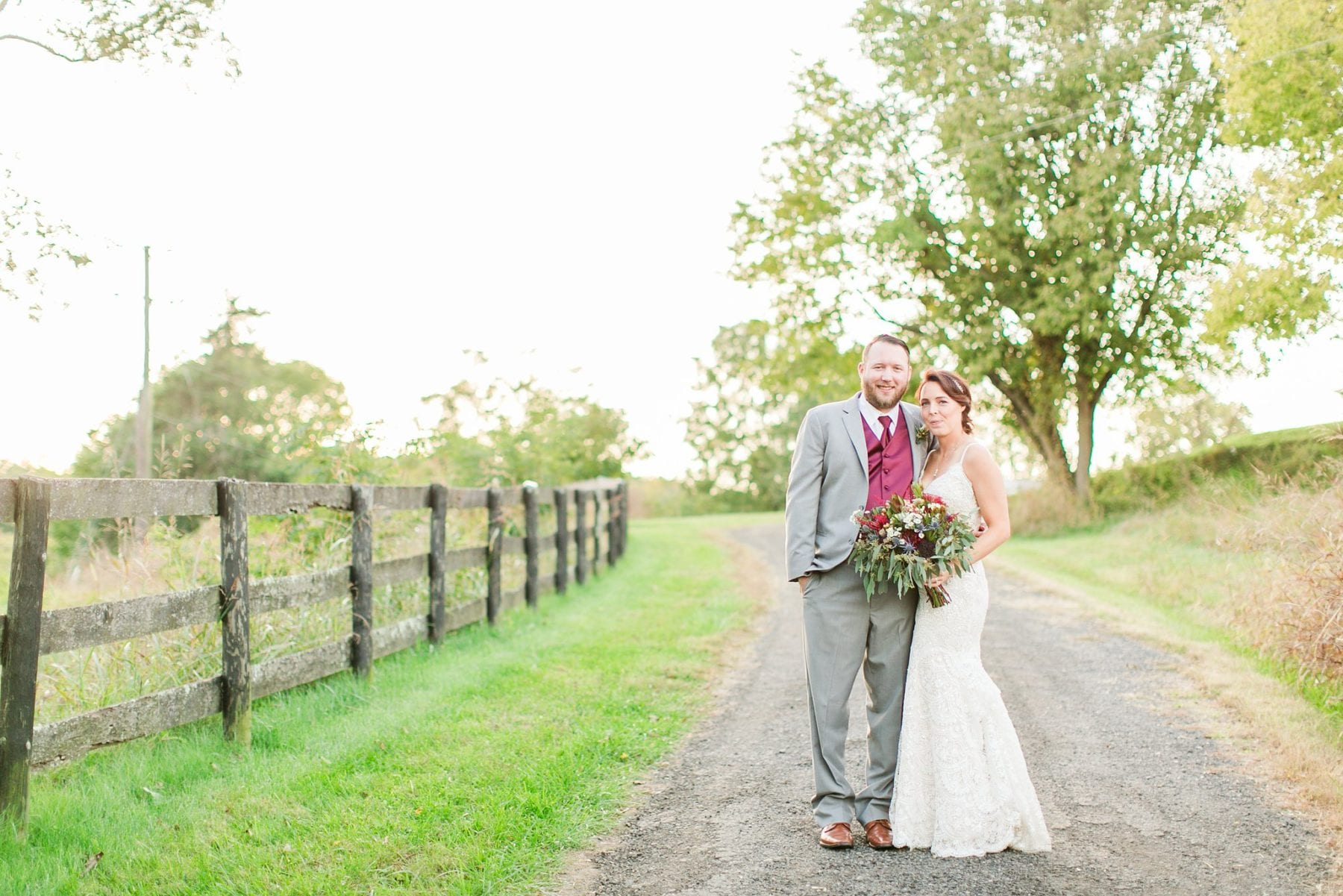 Tranquility Farm Wedding Photos Leesburg Wedding Photographer Megan Kelsey Photography Virginia Wedding Photographer Matt & Colleen-141.jpg