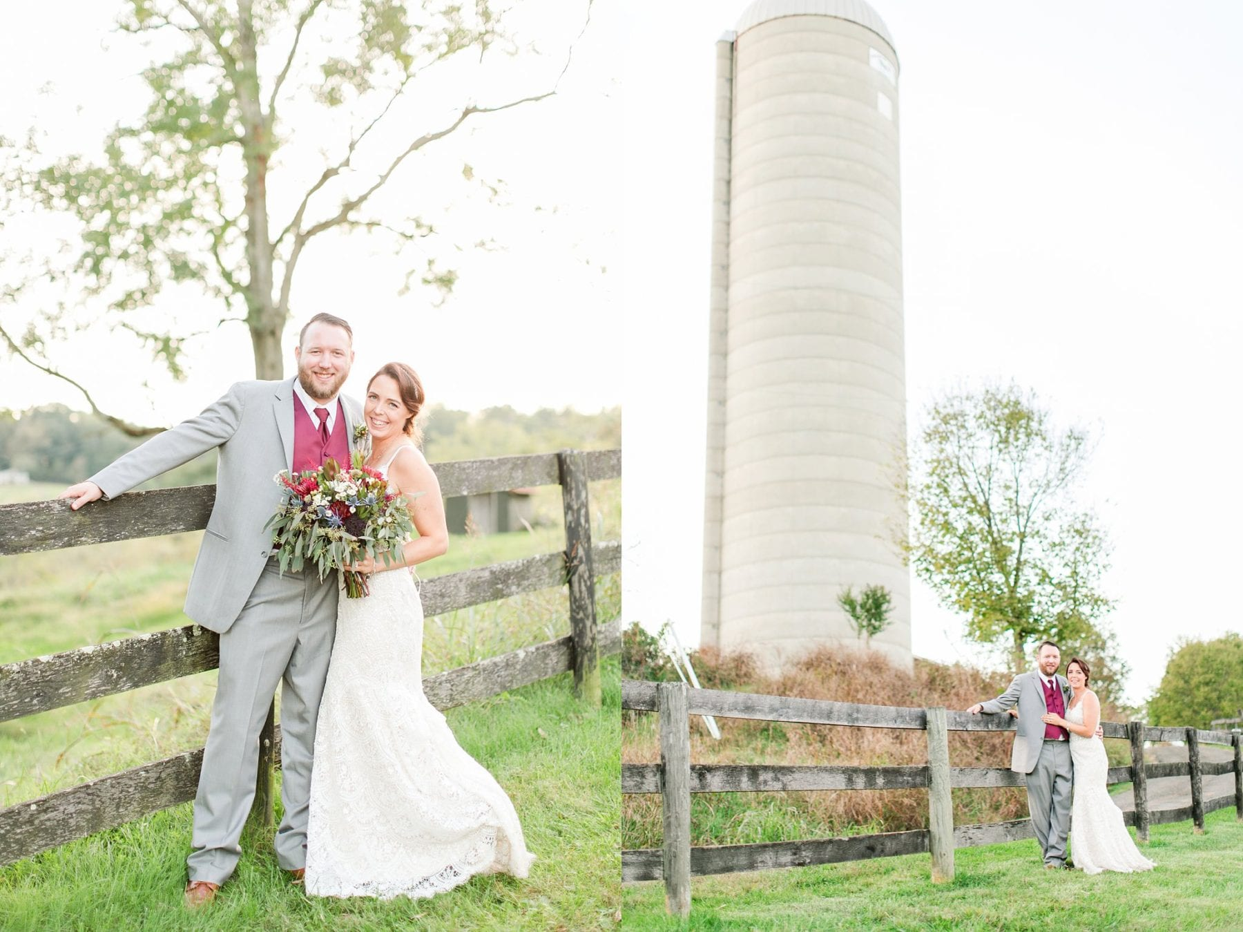 Tranquility Farm Wedding Photos Leesburg Wedding Photographer Megan Kelsey Photography Virginia Wedding Photographer Matt & Colleen-143.jpg