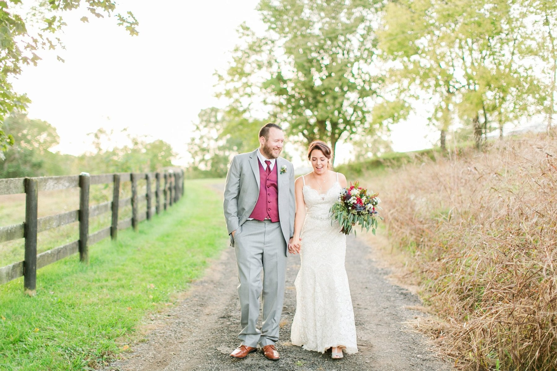 Tranquility Farm Wedding Photos Leesburg Wedding Photographer Megan Kelsey Photography Virginia Wedding Photographer Matt & Colleen-146.jpg