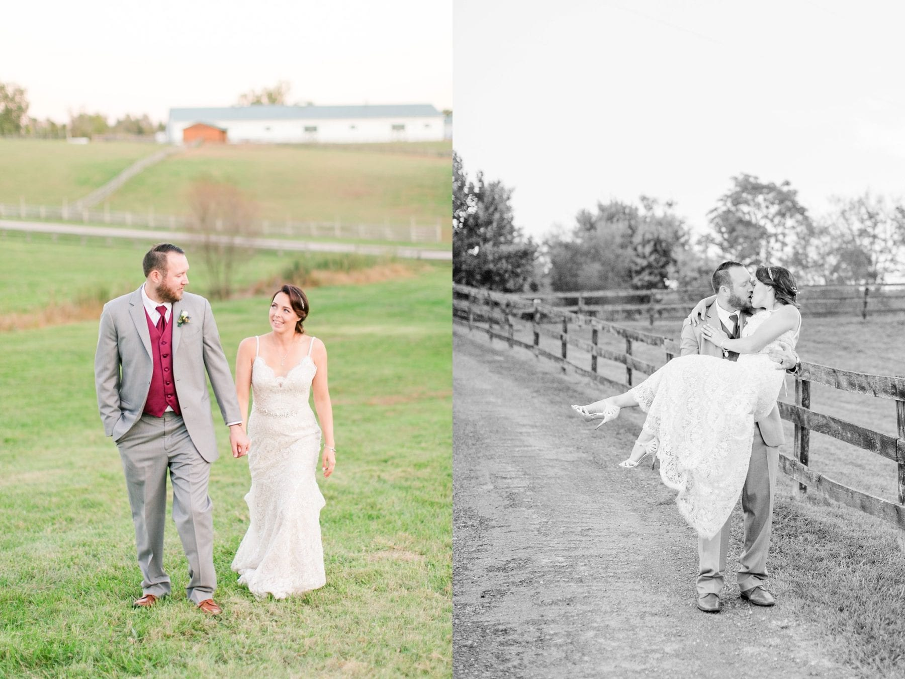 Tranquility Farm Wedding Photos Leesburg Wedding Photographer Megan Kelsey Photography Virginia Wedding Photographer Matt & Colleen-159.jpg