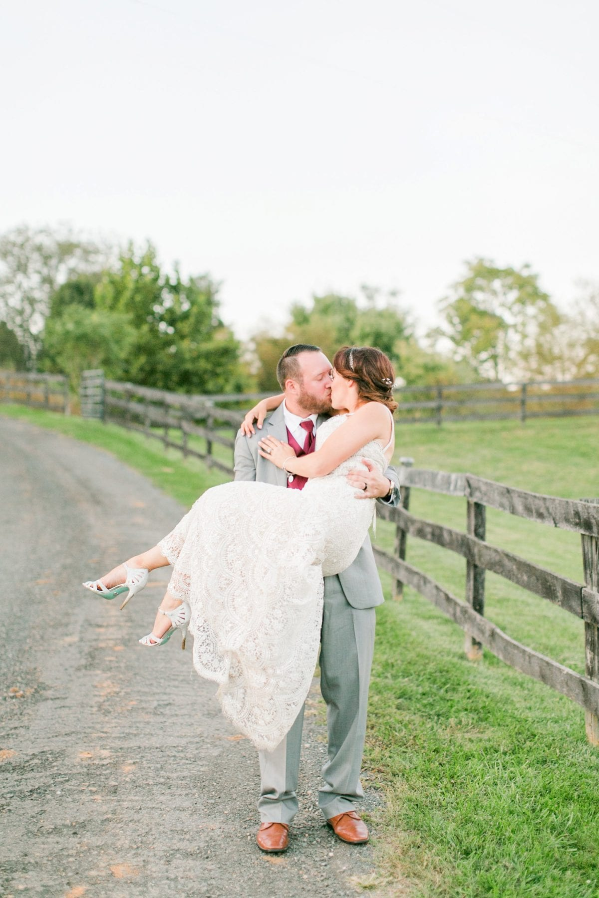 Tranquility Farm Wedding Photos Leesburg Wedding Photographer Megan Kelsey Photography Virginia Wedding Photographer Matt & Colleen-163.jpg