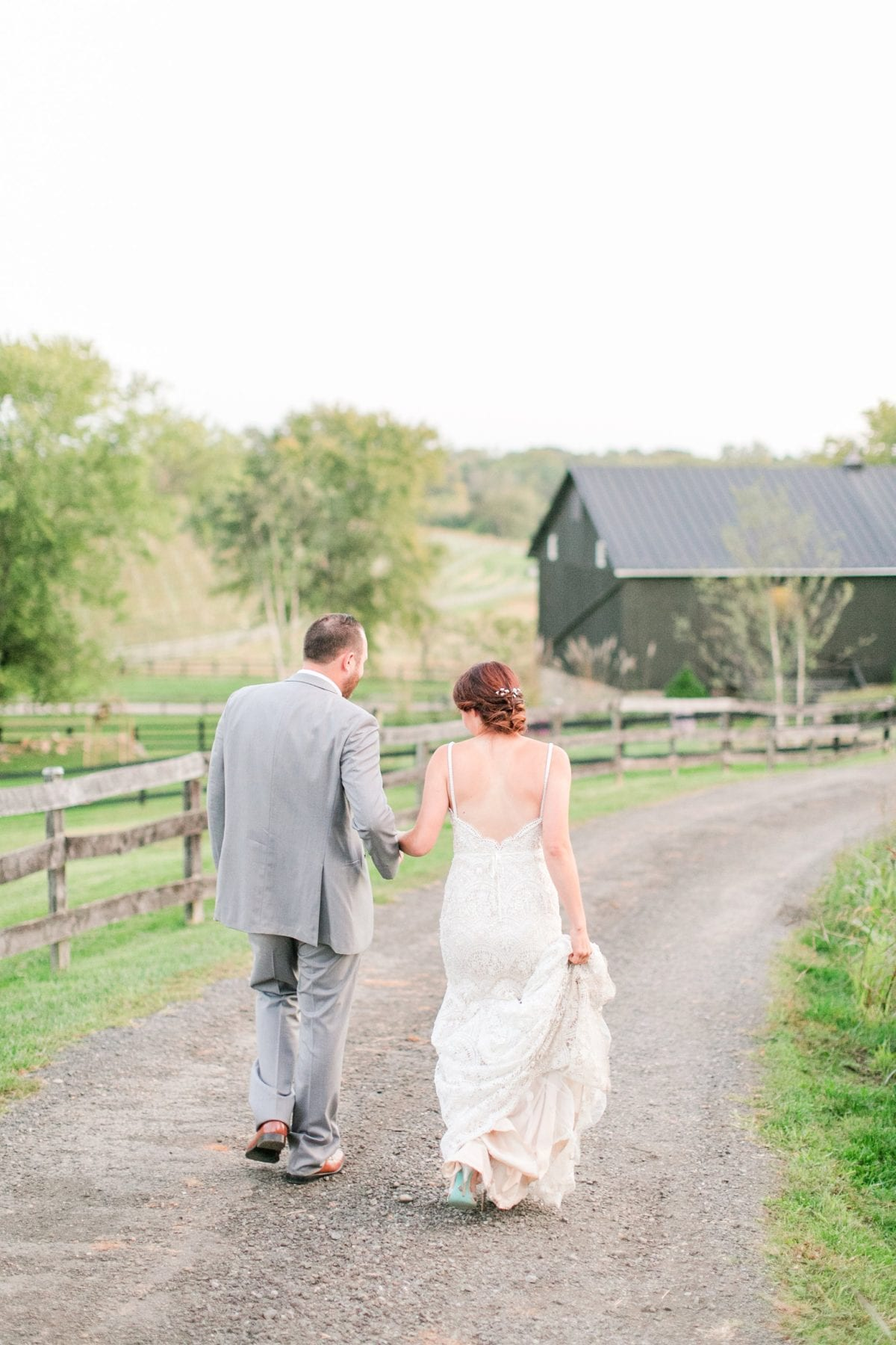 Tranquility Farm Wedding Photos Leesburg Wedding Photographer Megan Kelsey Photography Virginia Wedding Photographer Matt & Colleen-168.jpg