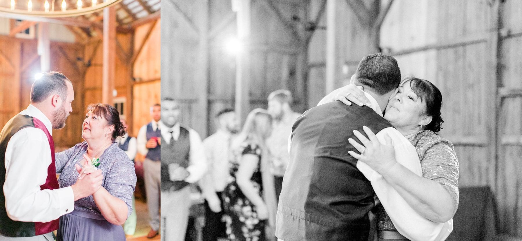 Tranquility Farm Wedding Photos Leesburg Wedding Photographer Megan Kelsey Photography Virginia Wedding Photographer Matt & Colleen-192.jpg