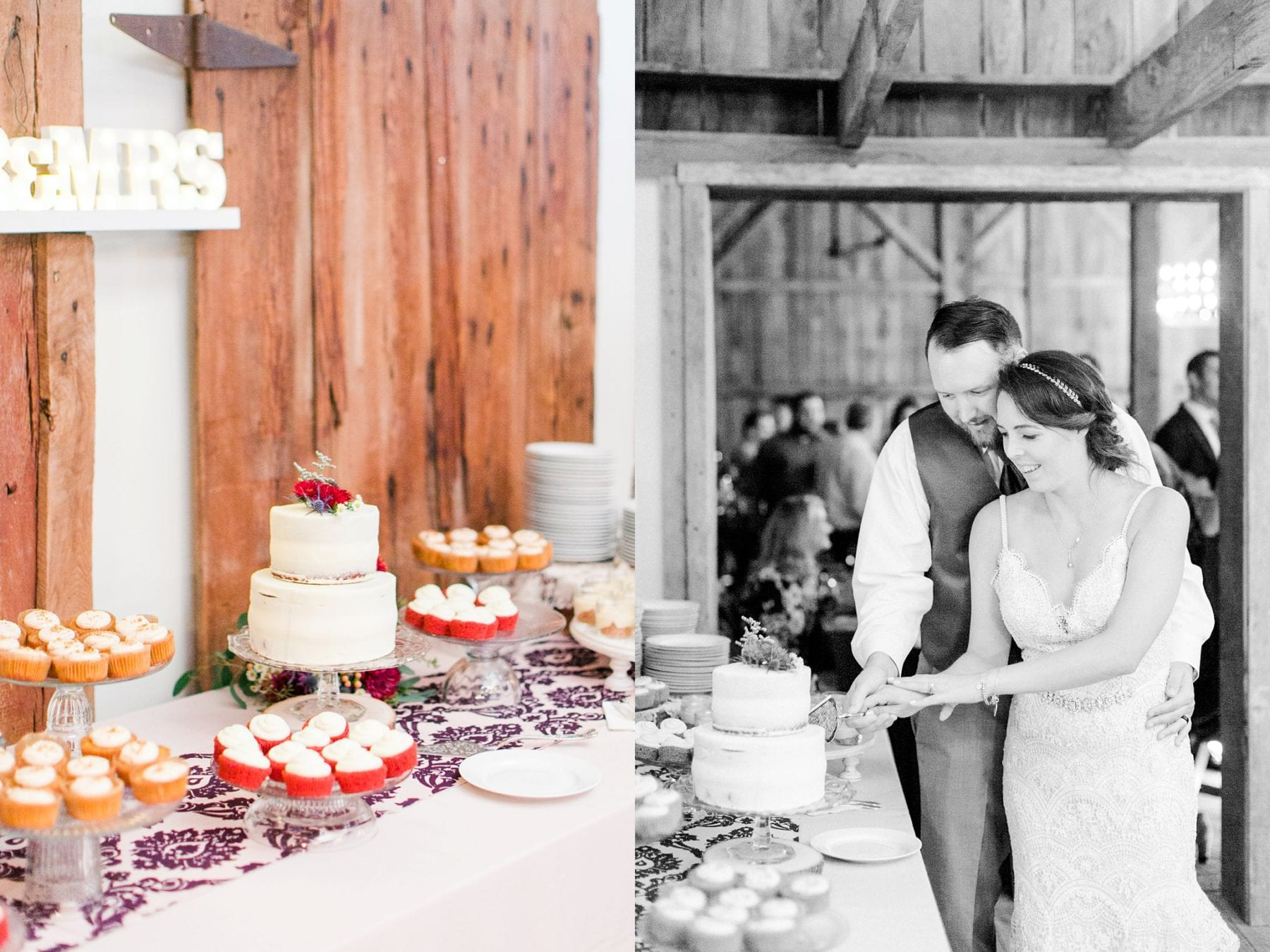 Tranquility Farm Wedding Photos Leesburg Wedding Photographer Megan Kelsey Photography Virginia Wedding Photographer Matt & Colleen-193.jpg