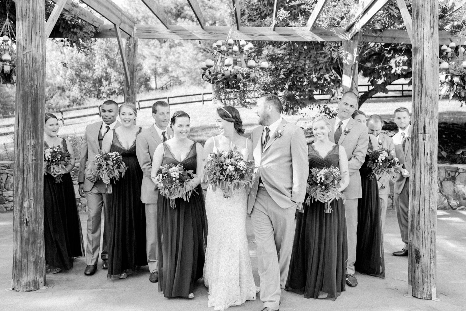 Tranquility Farm Wedding Photos Leesburg Wedding Photographer Megan Kelsey Photography Virginia Wedding Photographer Matt & Colleen-95.jpg