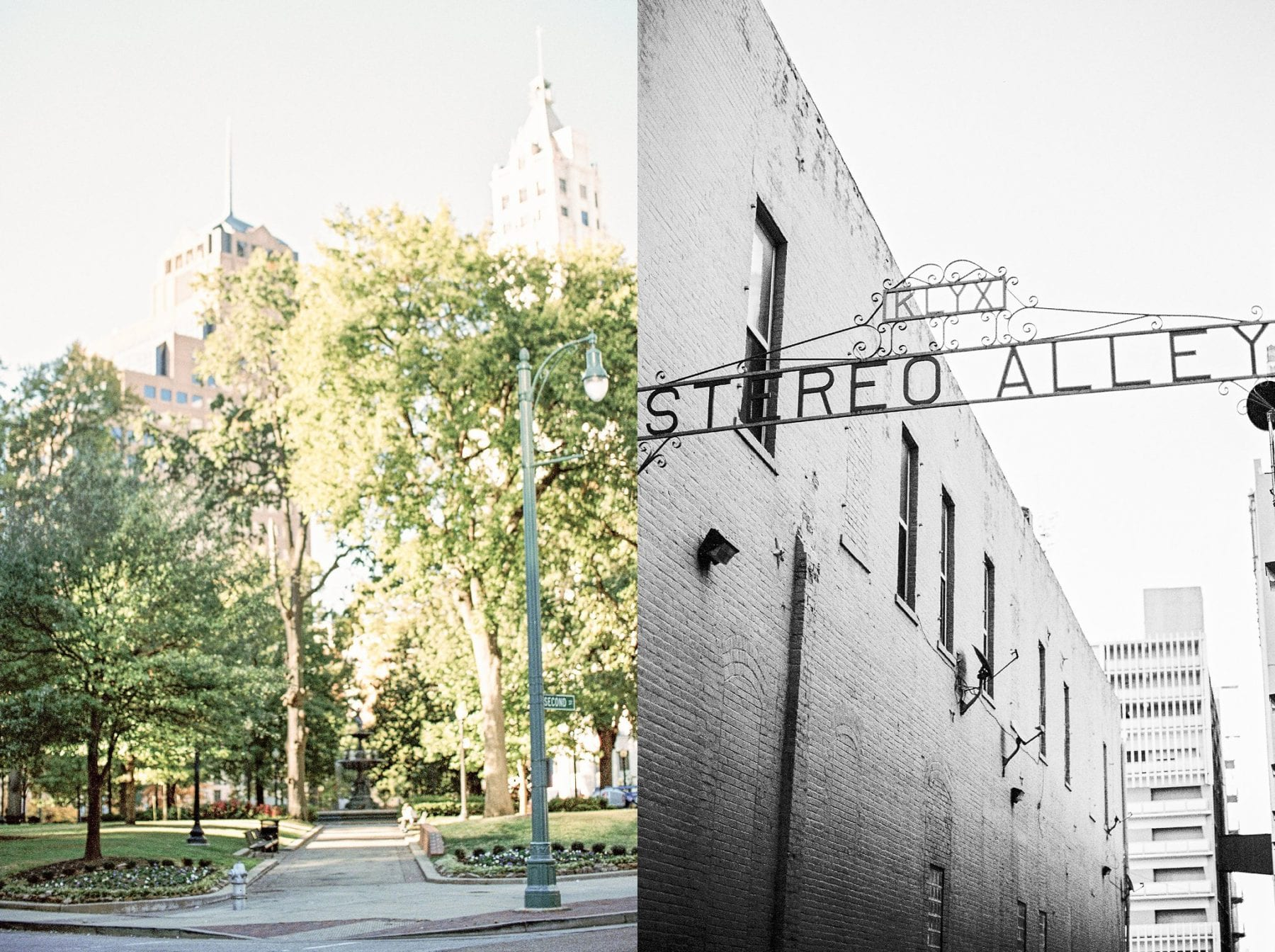 Memphis Film Photography Travel Vacation Photos in Memphis Tenessee Megan Kelsey Photography-49.jpg